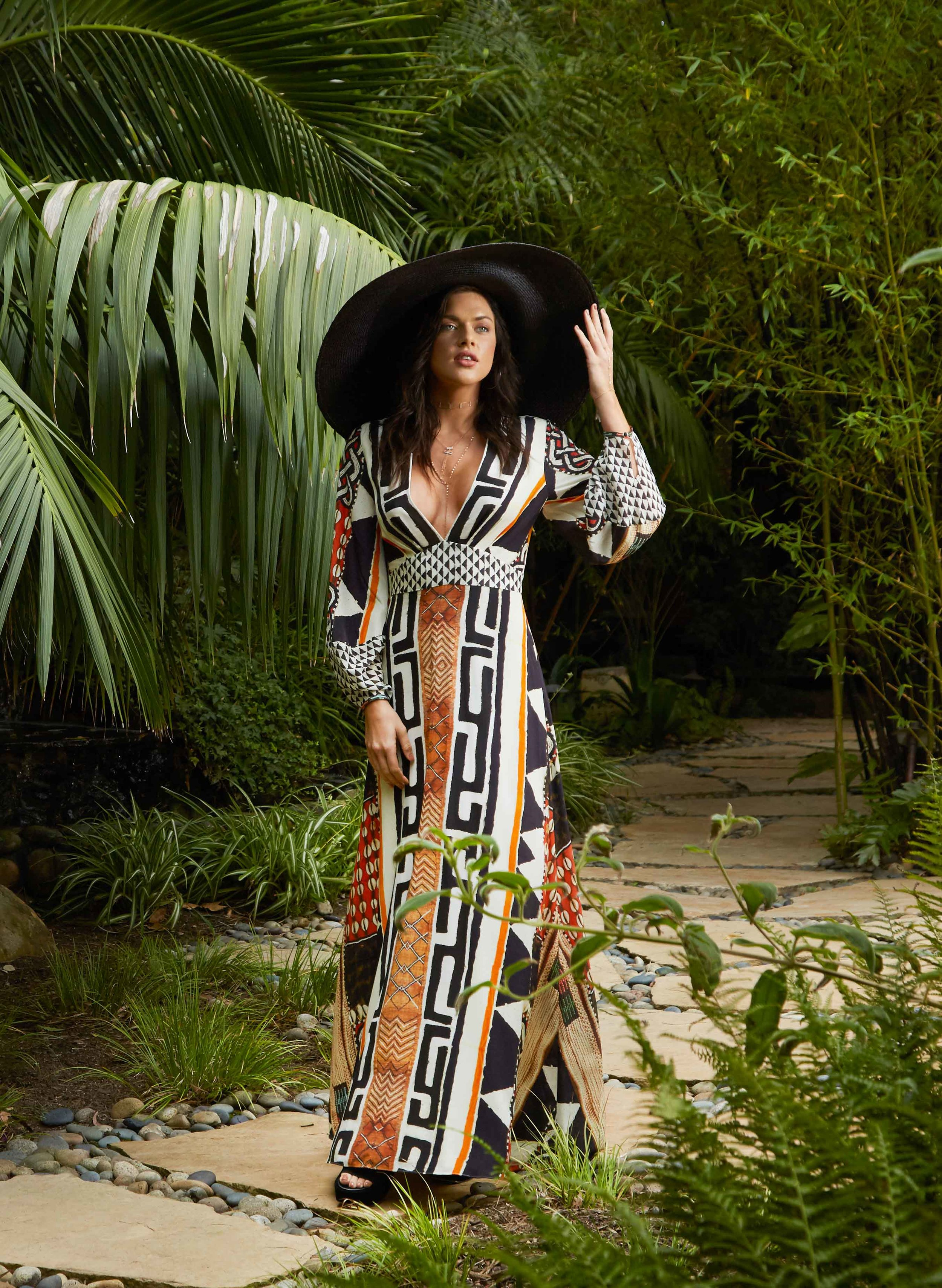 Jodi G Design Landscape Design Boutique