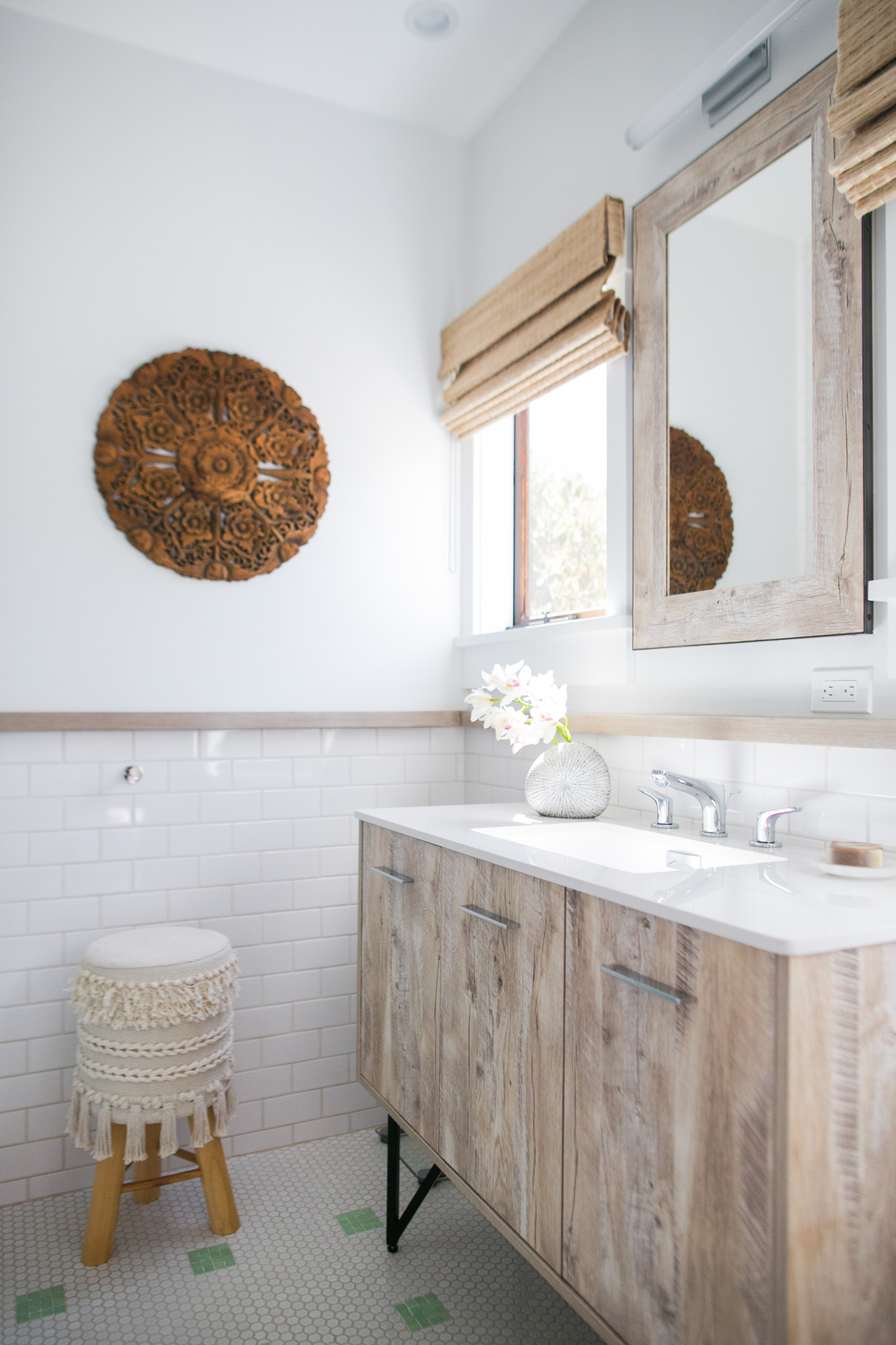 Jodi G Designs Santa Barbra Interior Designer Alta Vista-34.jpg