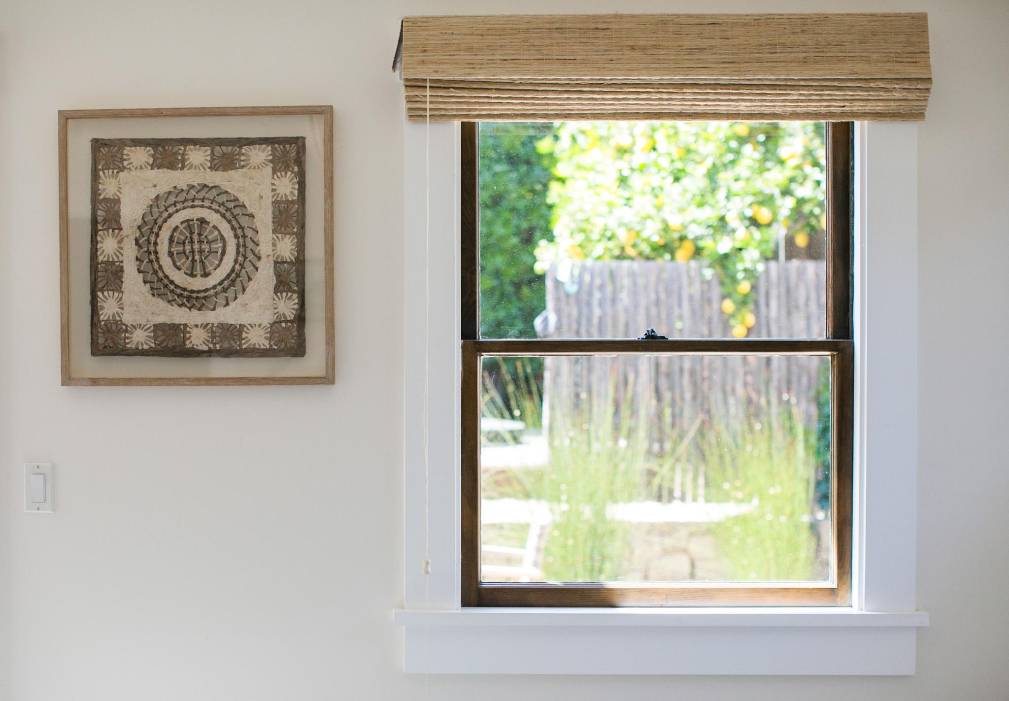 Jodi G Designs Santa Barbra Interior Designer Alta Vista-26.jpg