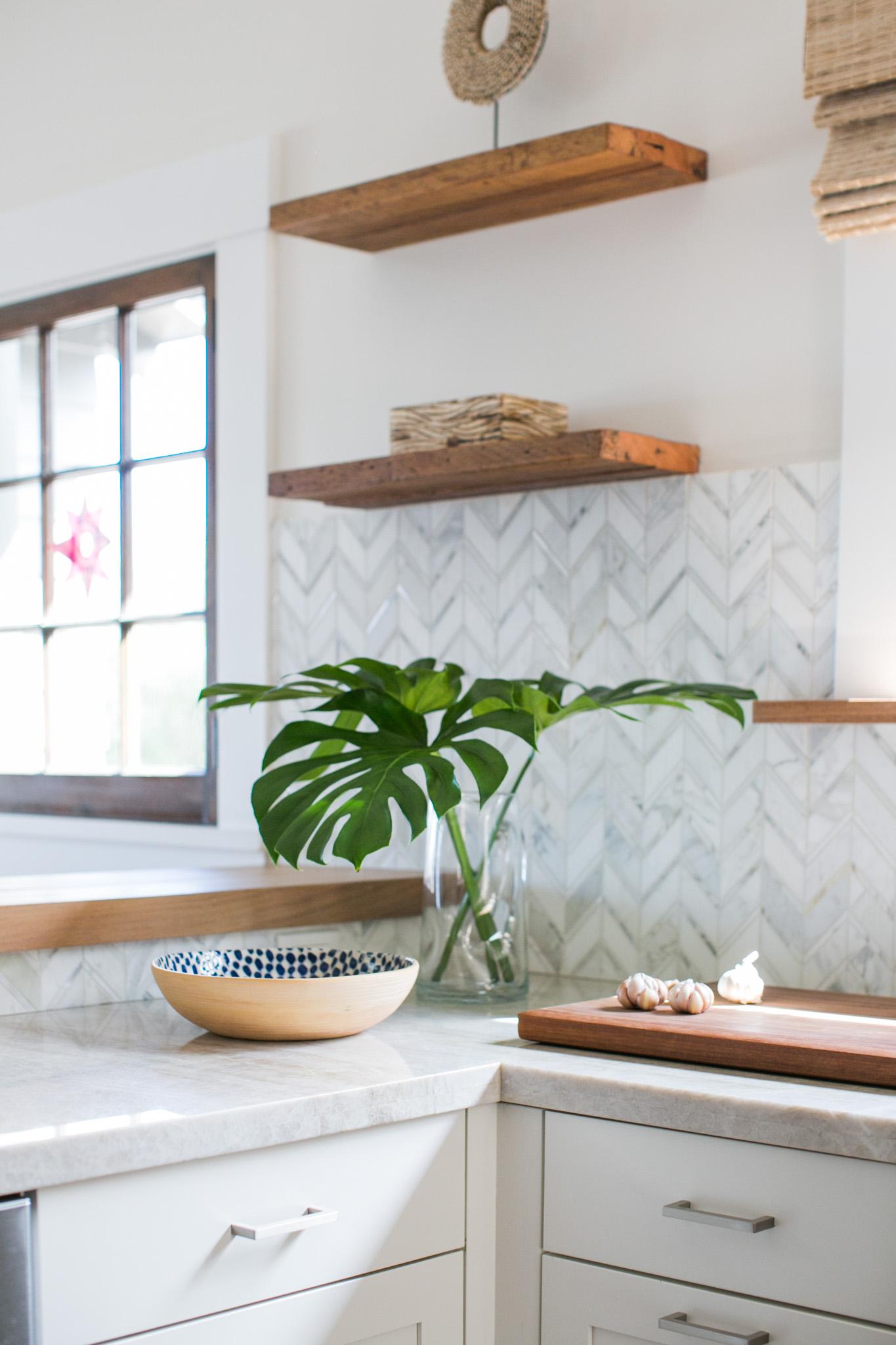 Jodi G Designs Santa Barbra Interior Designer Alta Vista-40.jpg