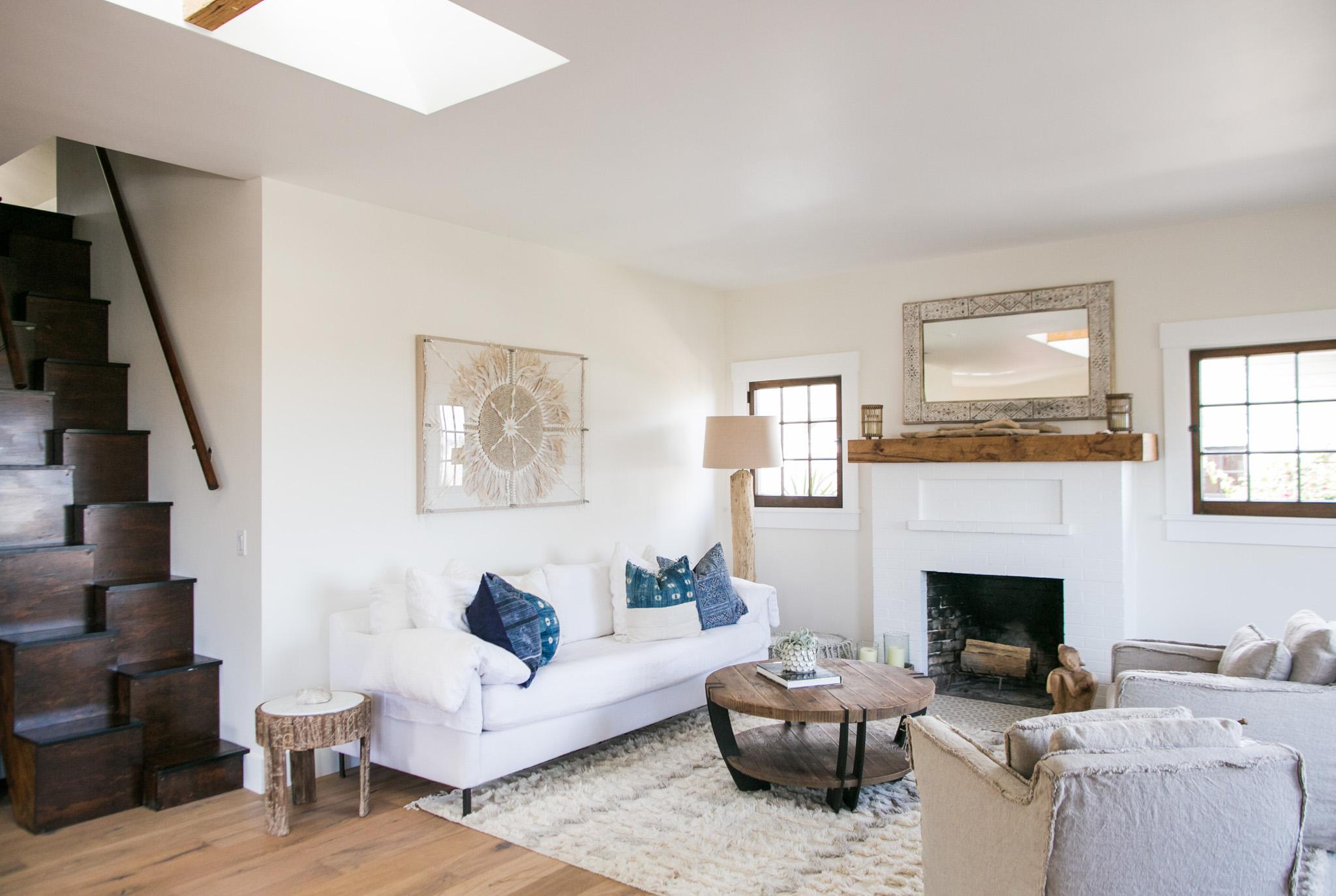 Jodi G Designs Santa Barbra Interior Designer Alta Vista-85.jpg