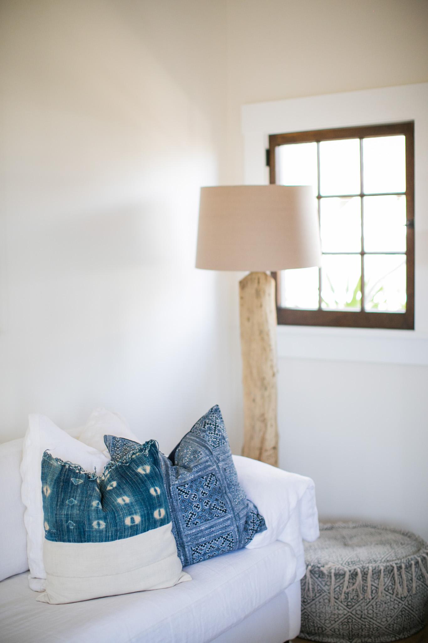 Jodi G Designs Santa Barbra Interior Designer Alta Vista-82.jpg
