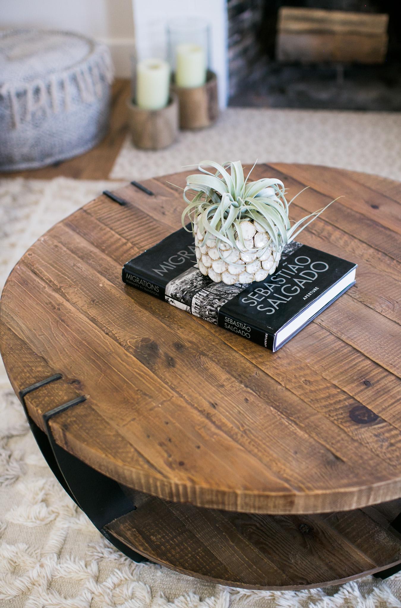 Jodi G Designs Santa Barbra Interior Designer Alta Vista-60.jpg