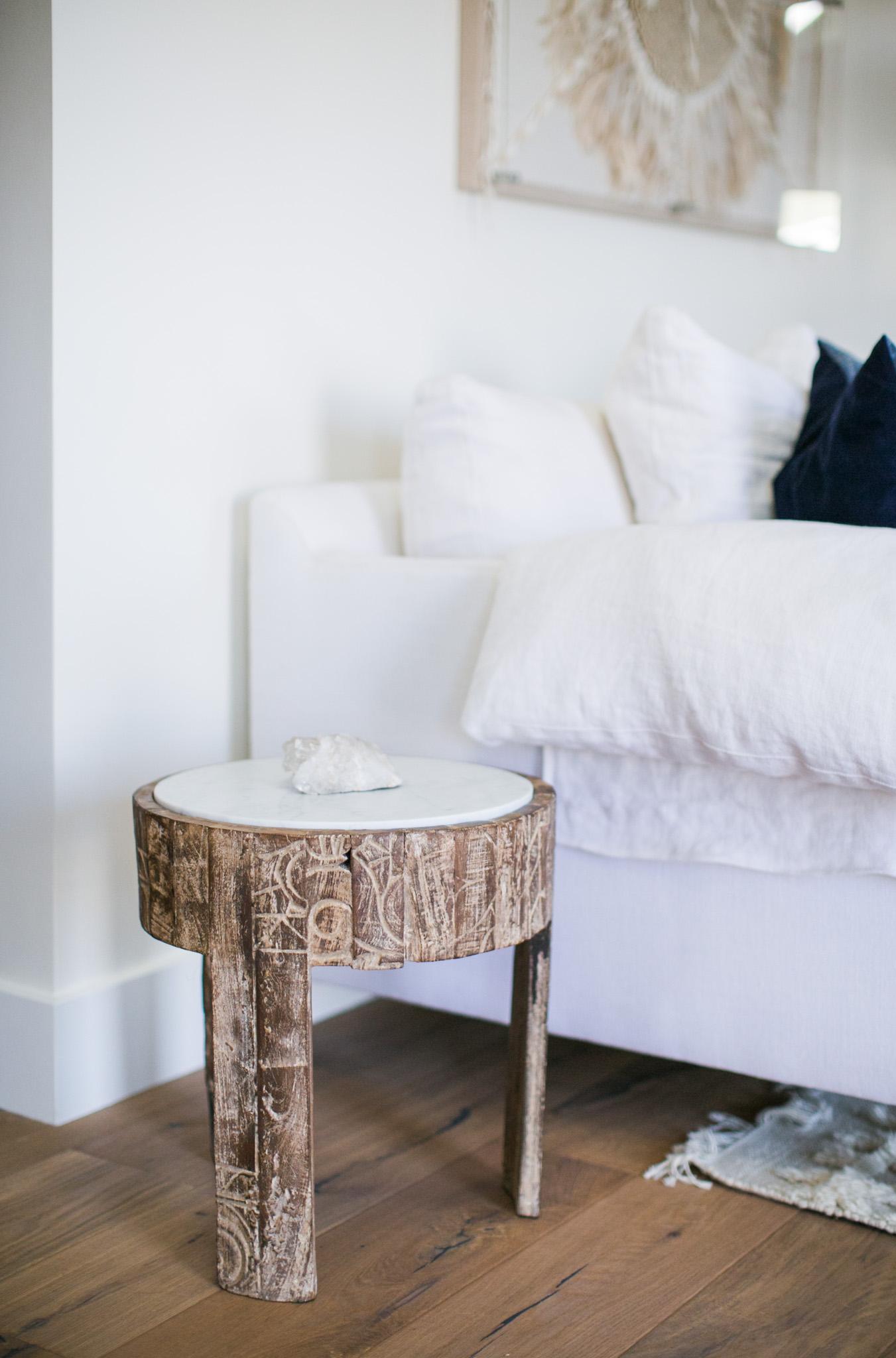 Jodi G Designs Santa Barbra Interior Designer Alta Vista-70.jpg