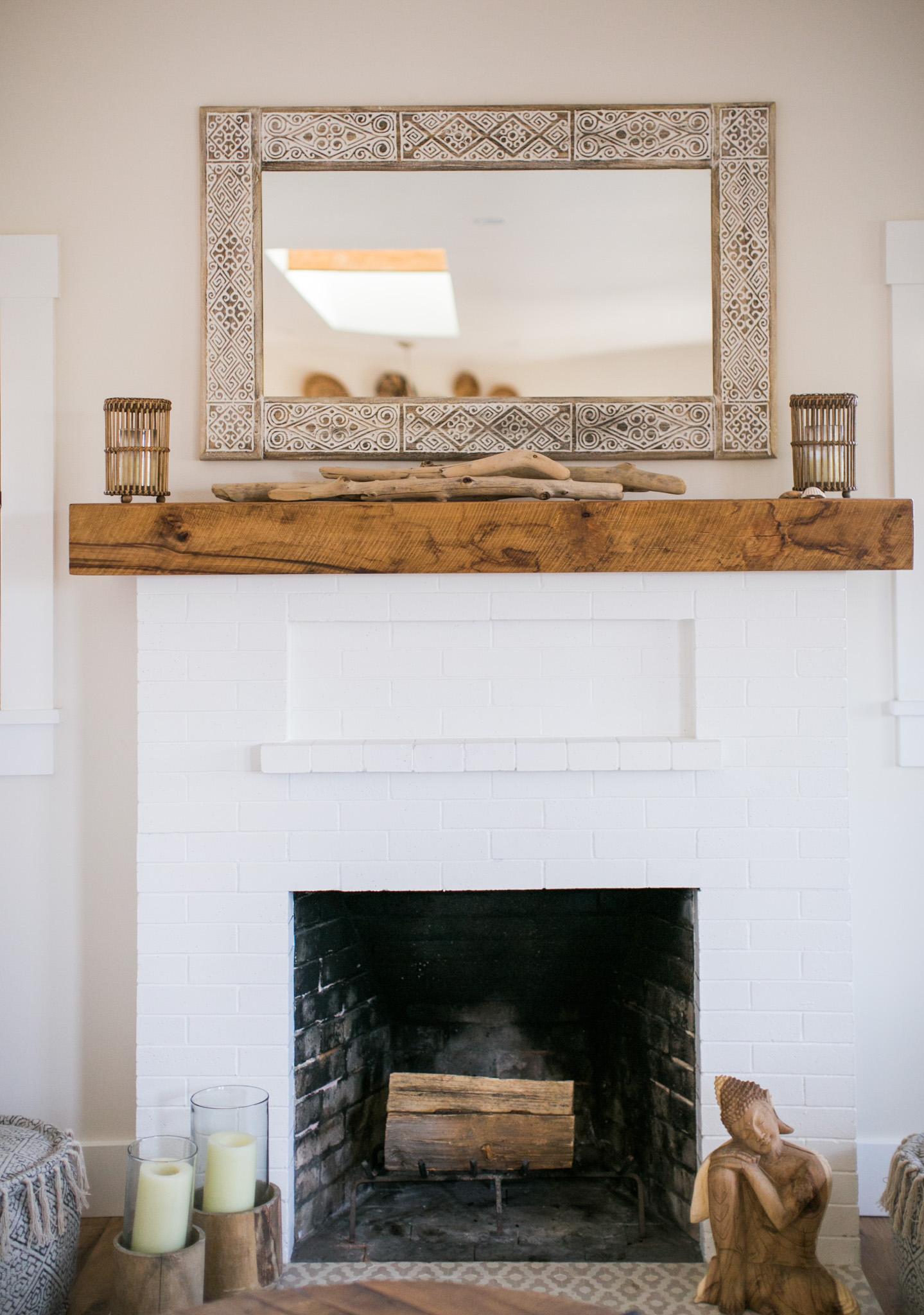 Jodi G Designs Santa Barbra Interior Designer Alta Vista-75.jpg