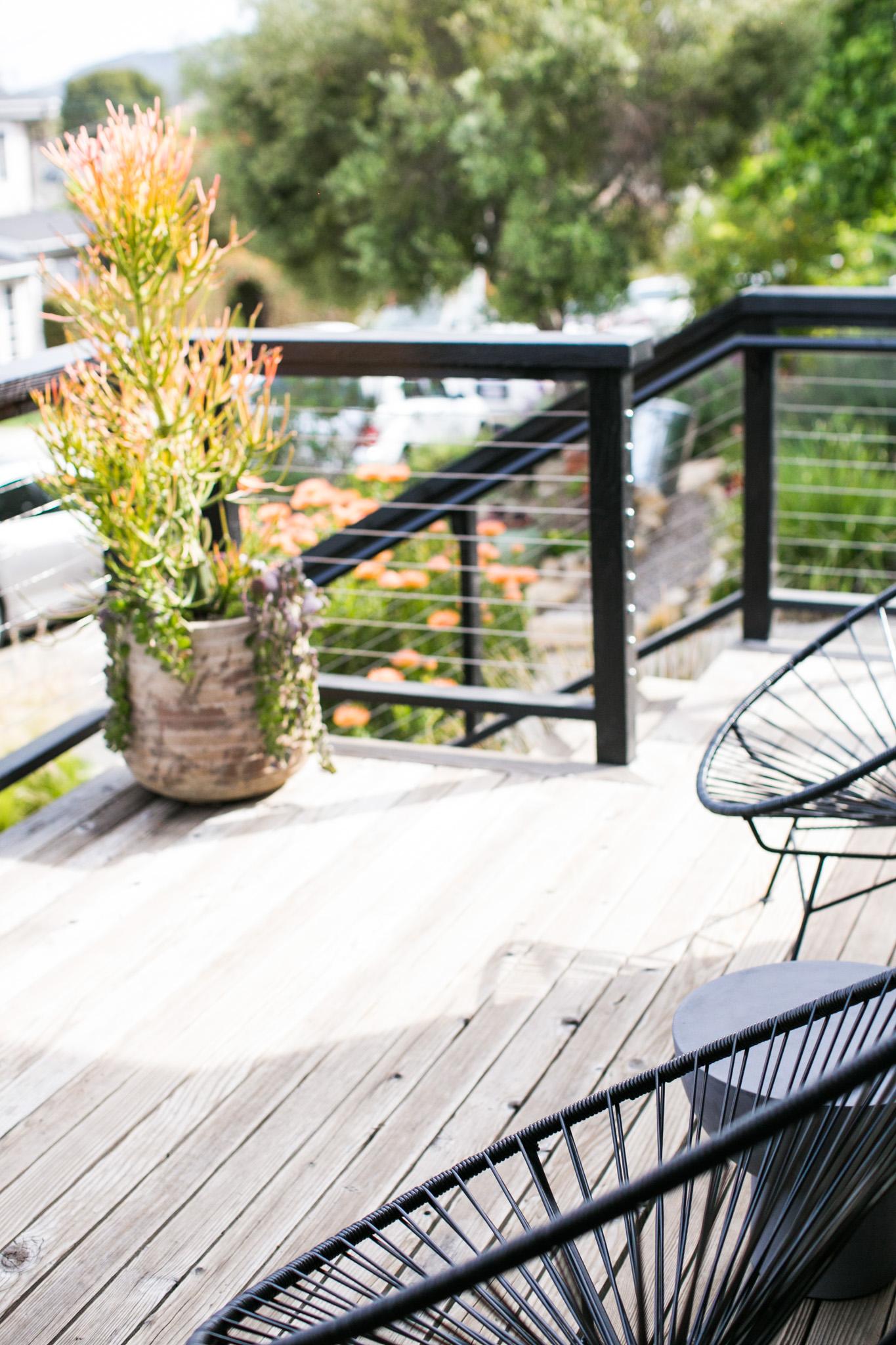 Jodi G Designs Santa Barbra Interior Designer Alta Vista-98.jpg