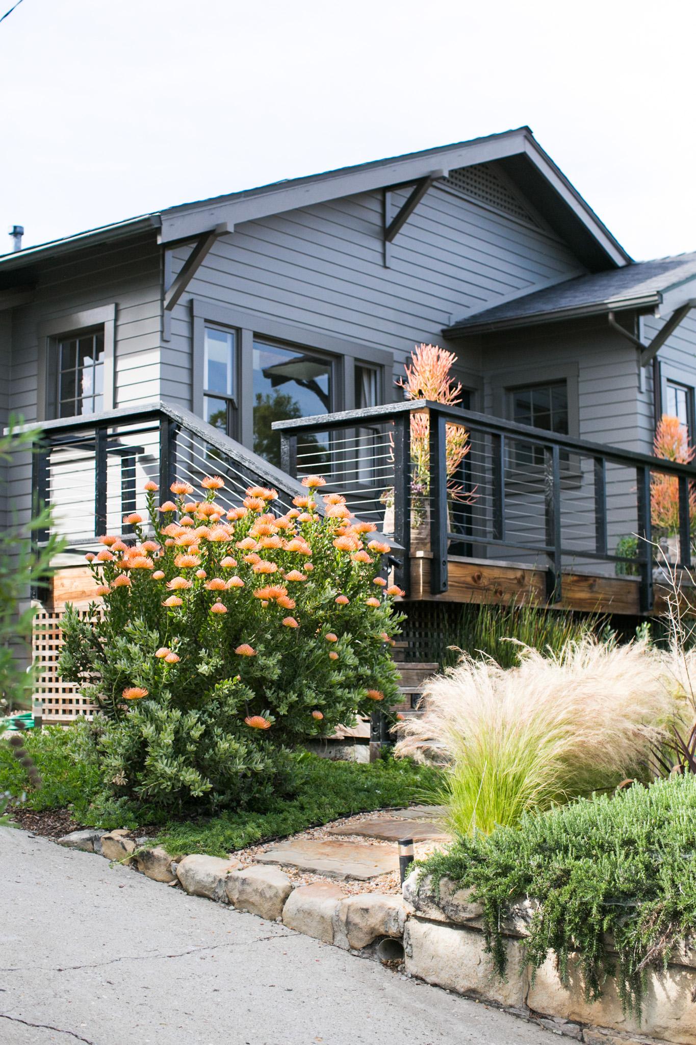 Jodi G Designs Santa Barbra Interior Designer Alta Vista-95.jpg