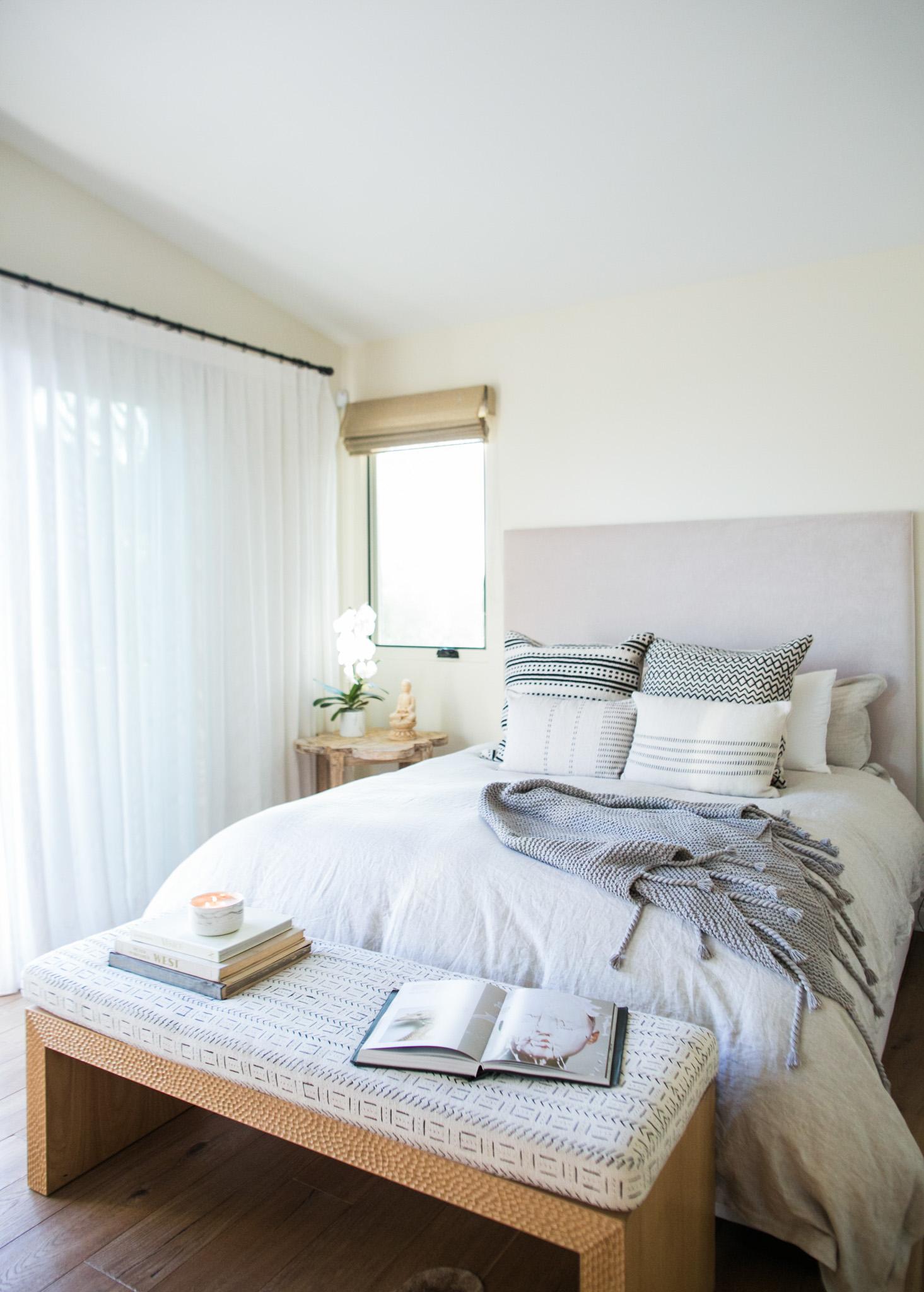 Jodi G Designs Santa Barbra Interior Designer Las Alturas-58.jpg