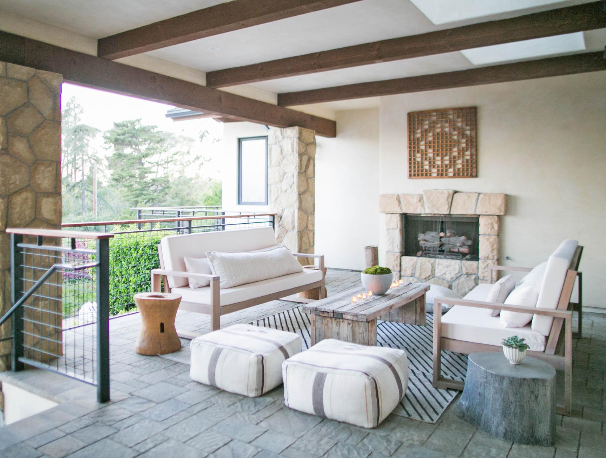 Jodi G Designs Santa Barbra Interior Designer Las Alturas-71.jpg