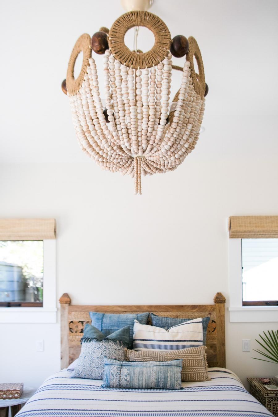 Jodi G Designs Santa Barbra Interior Designer Alta Vista-16.jpg