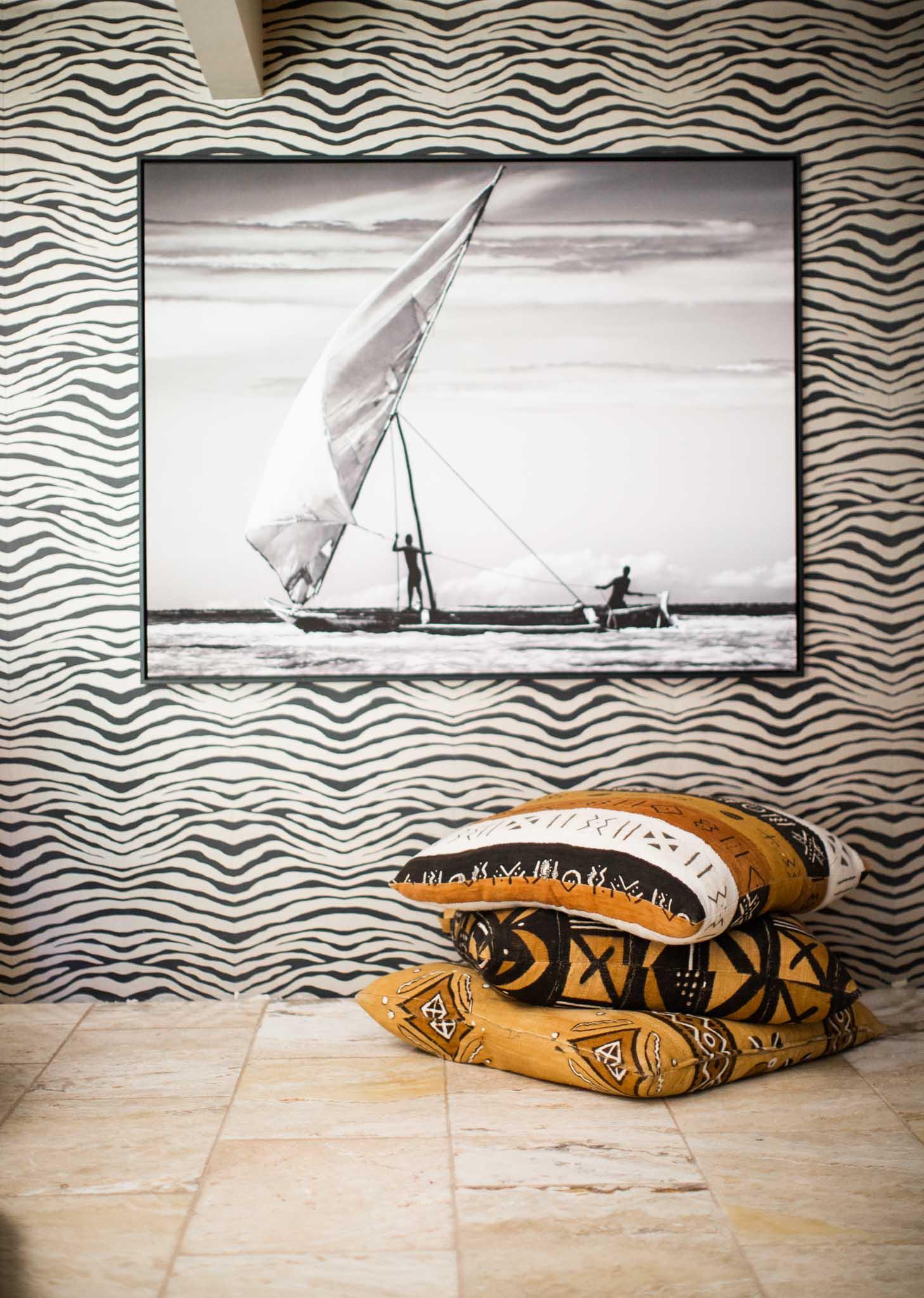 Jodi G Designs Santa Barbara Interior Designer-8.jpg
