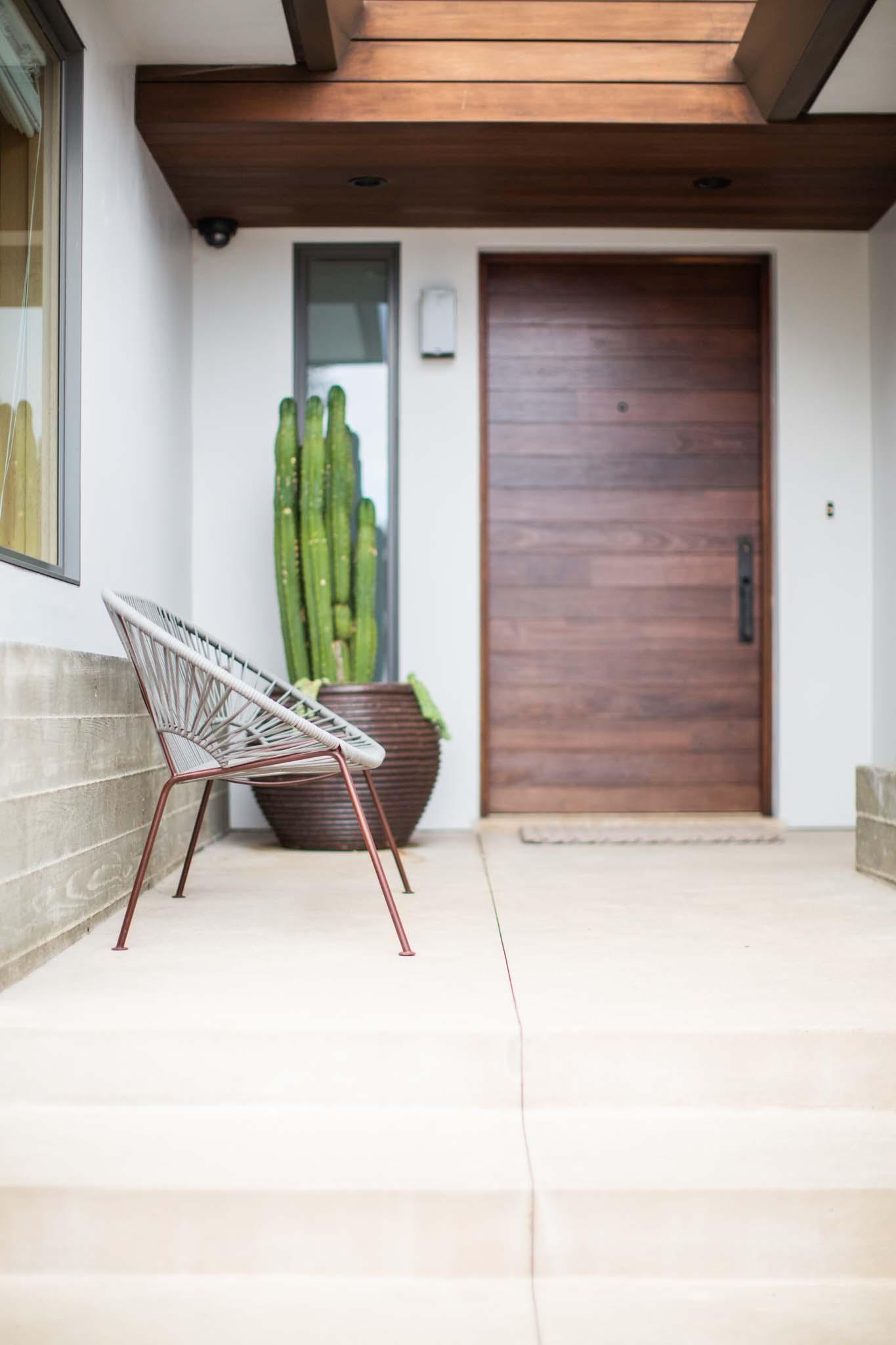 Jodi G Designs | Santa Barbara Interior Design Lanscape -2.jpg