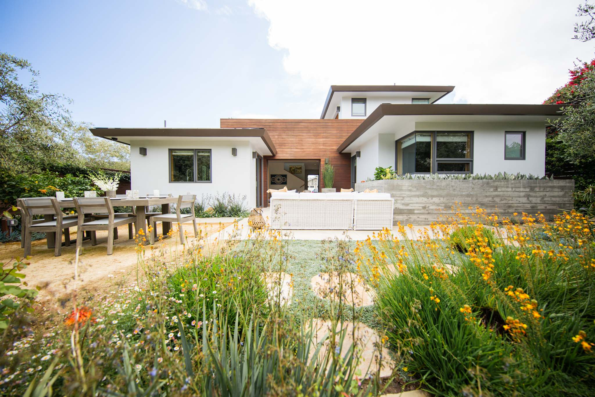 Jodi G Designs | Santa Barbara Interior Design Lanscape -1.jpg