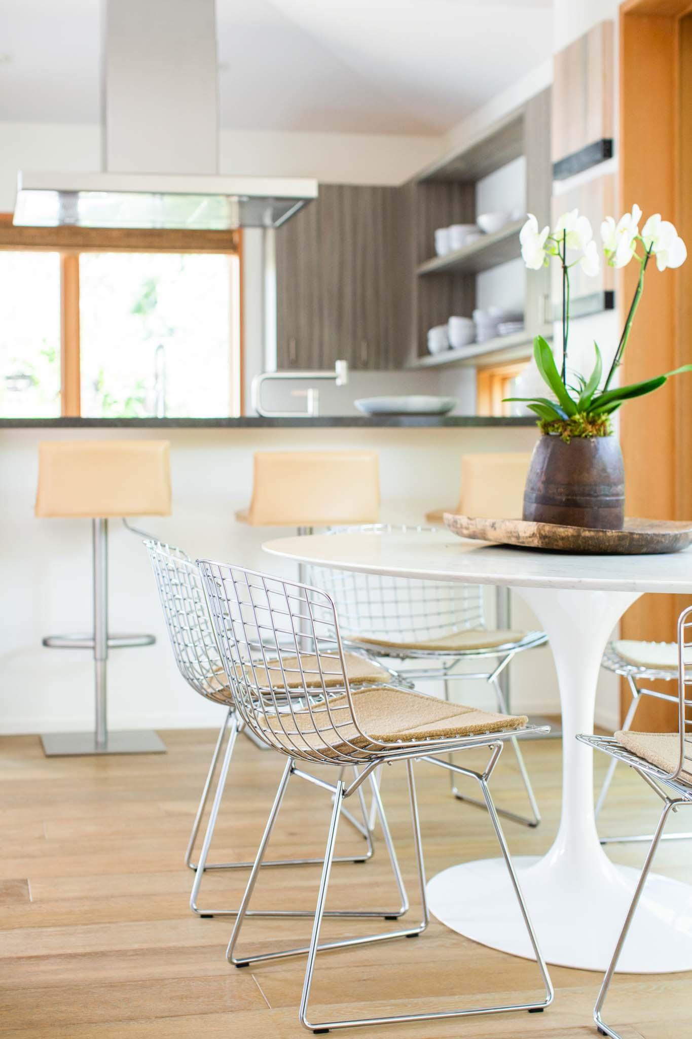 Jodi G Designs | Santa Barbara Interior Design Lanscape -4.jpg