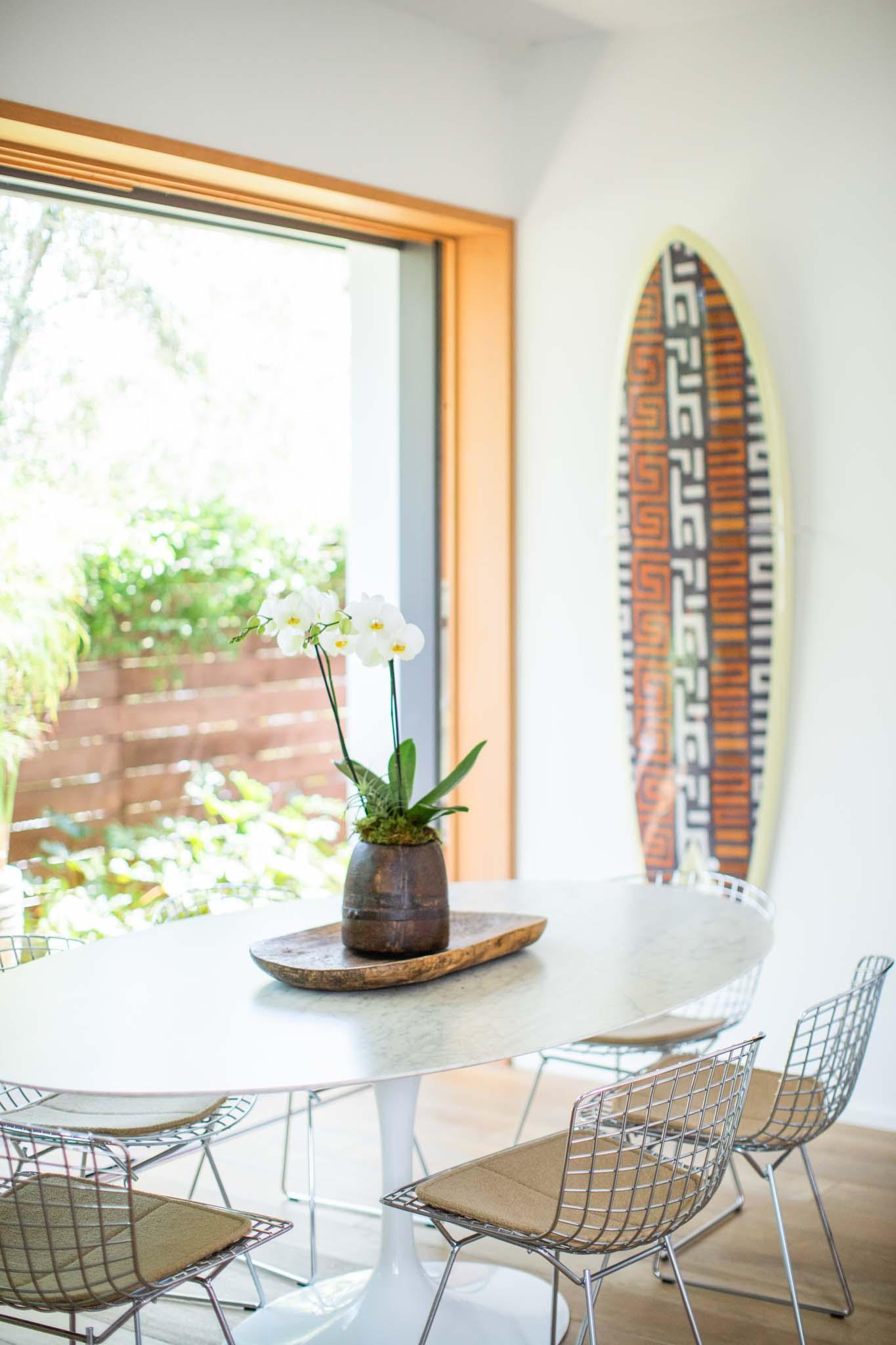 Jodi G Designs | Santa Barbara Interior Design Lanscape -5.jpg