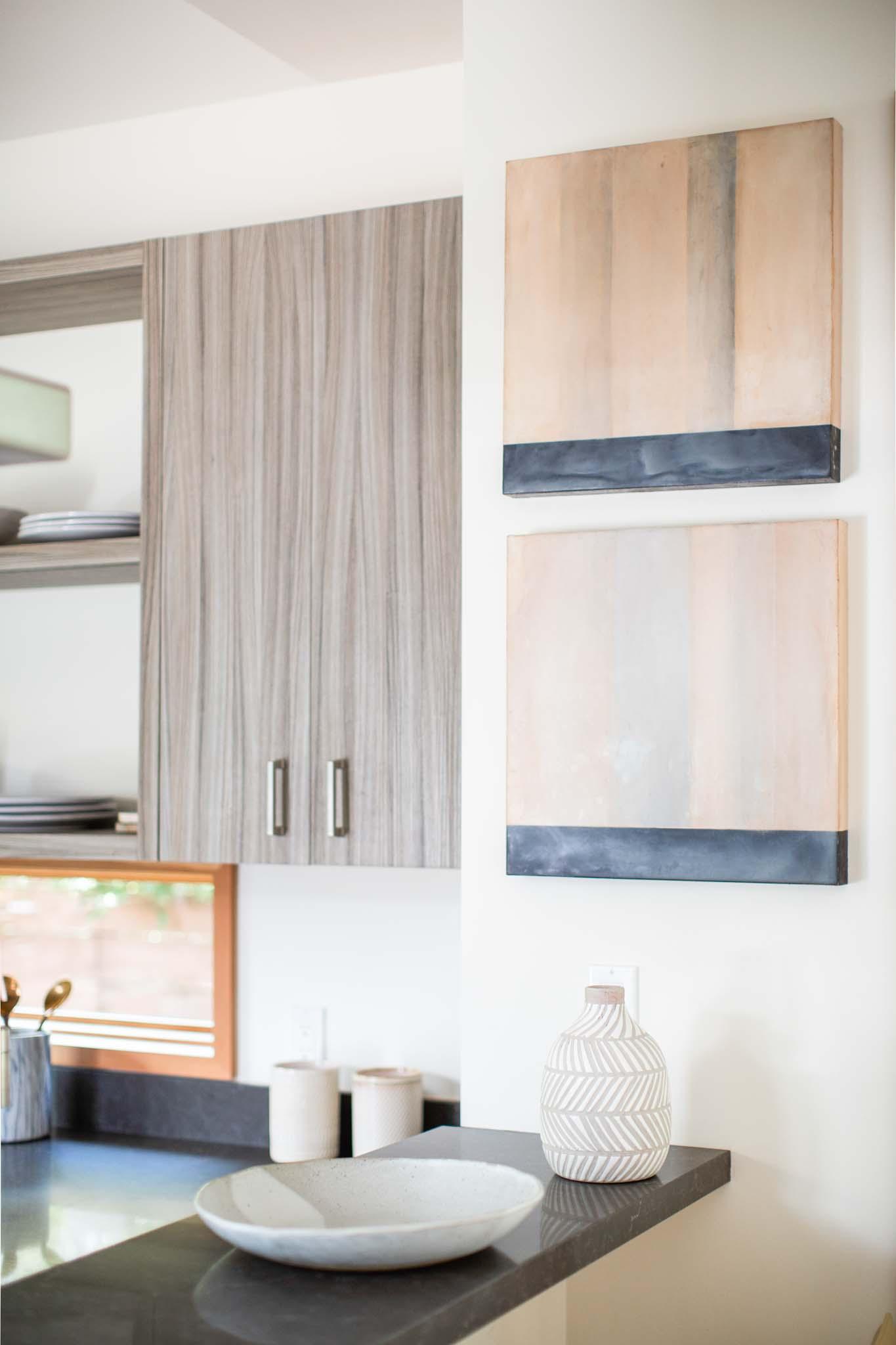 Jodi G Designs | Santa Barbara Interior Design Lanscape -7.jpg