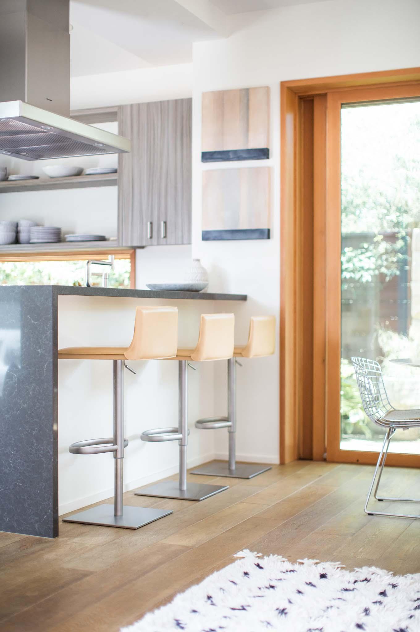 Jodi G Designs | Santa Barbara Interior Design Lanscape -6.jpg