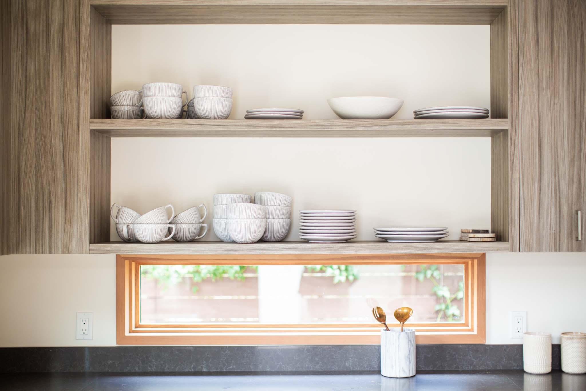 Jodi G Designs | Santa Barbara Interior Design Lanscape -8.jpg