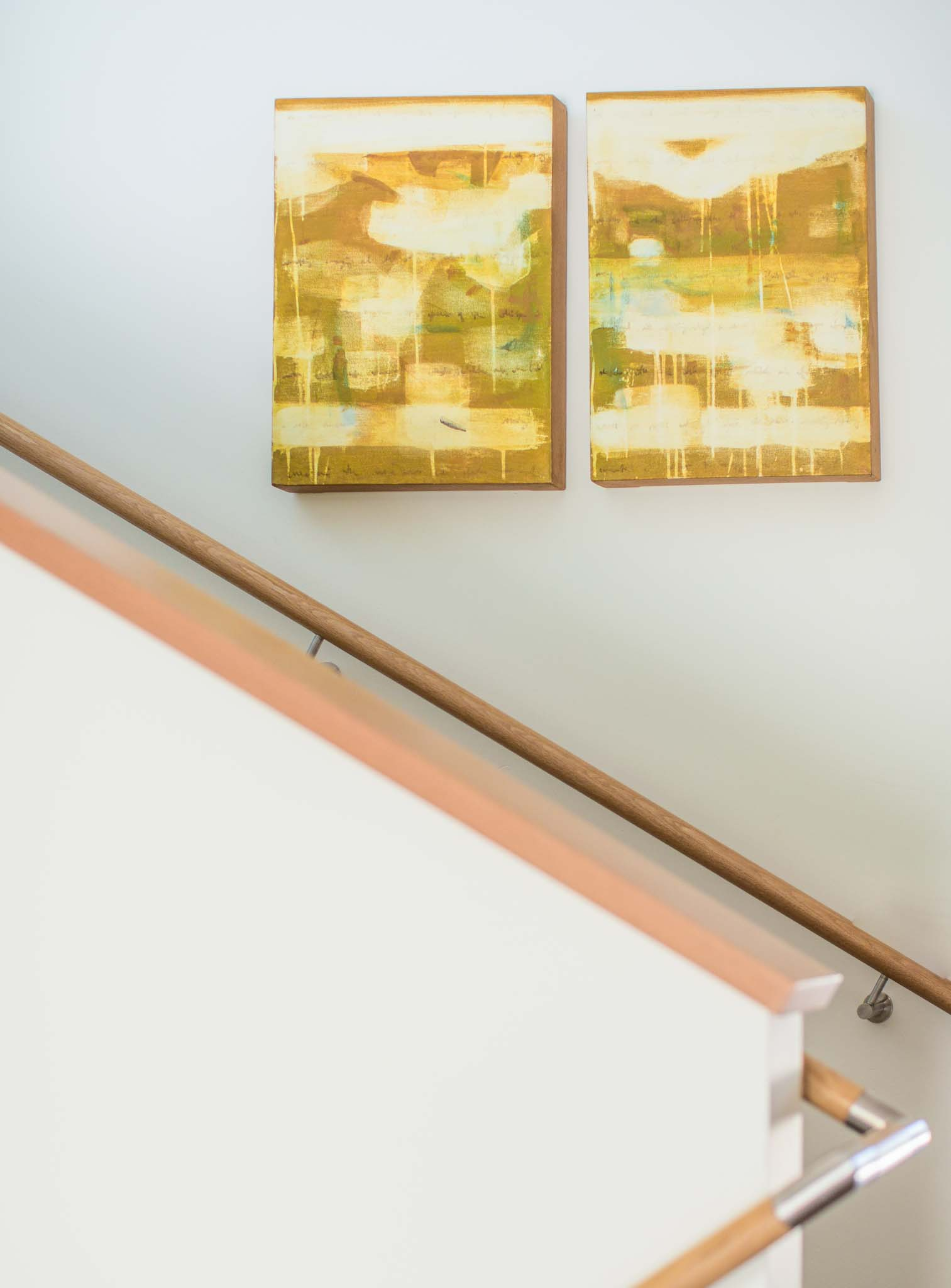Jodi G Designs | Santa Barbara Interior Design Lanscape -9.jpg