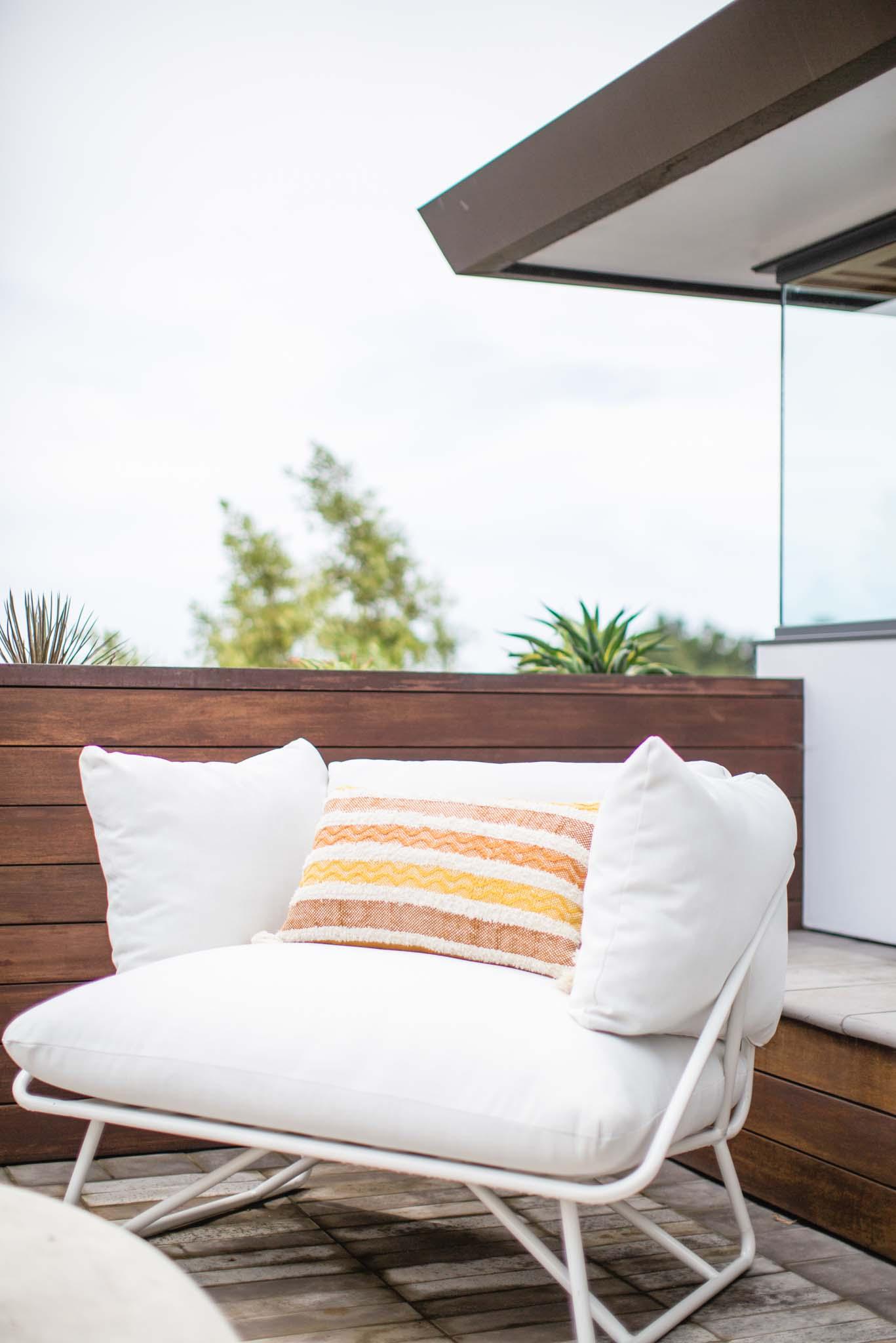 Jodi G Designs | Santa Barbara Interior Design Lanscape -11.jpg