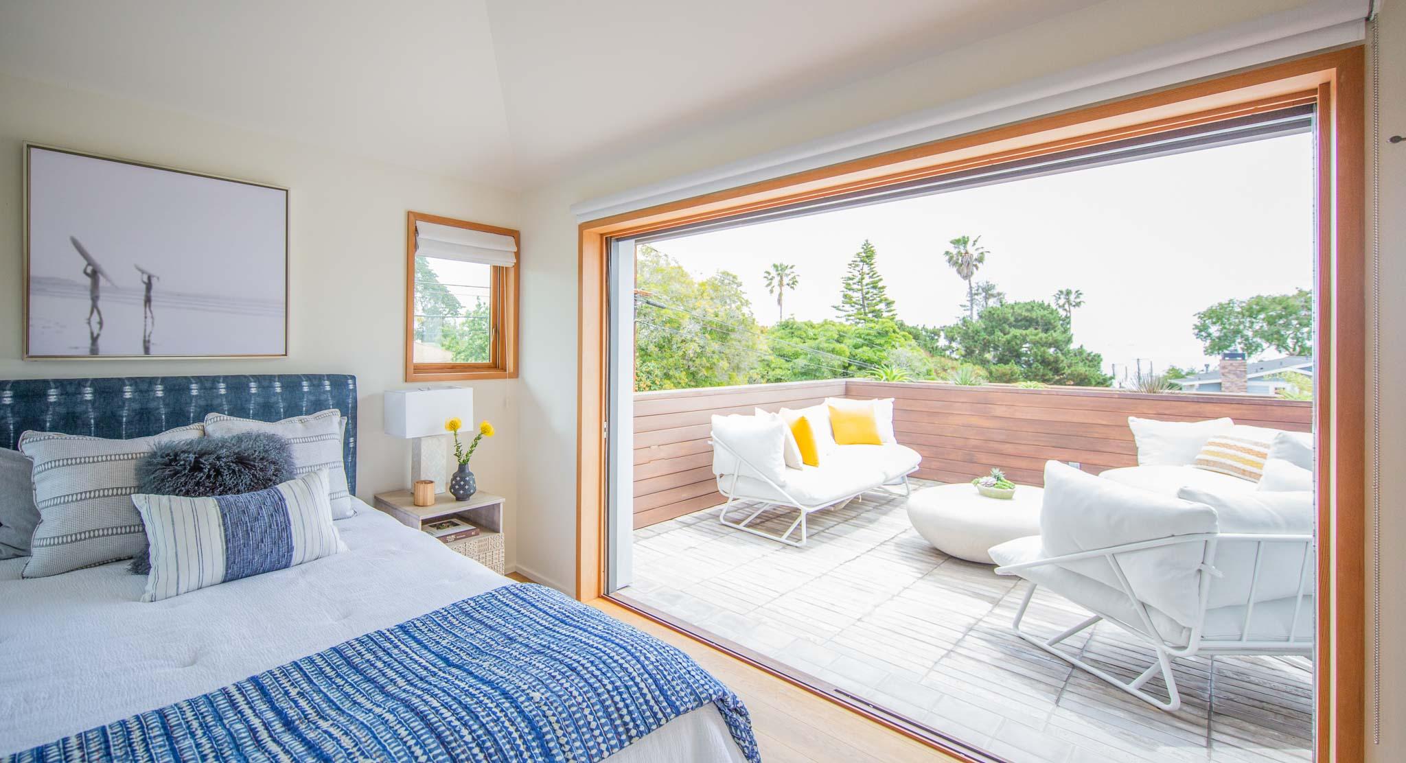 Jodi G Designs | Santa Barbara Interior Design Lanscape -10.jpg