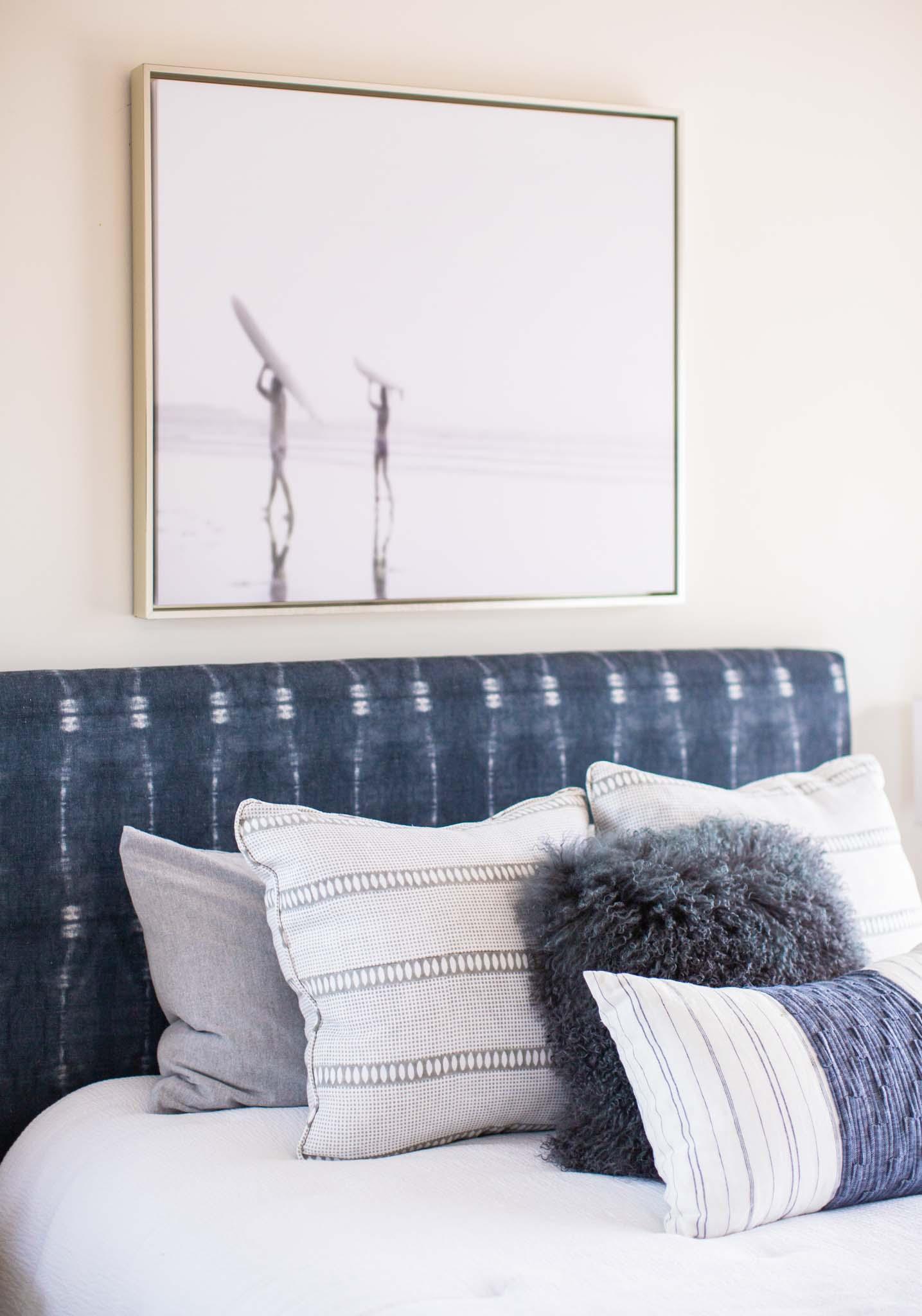 Jodi G Designs | Santa Barbara Interior Design Lanscape -15.jpg