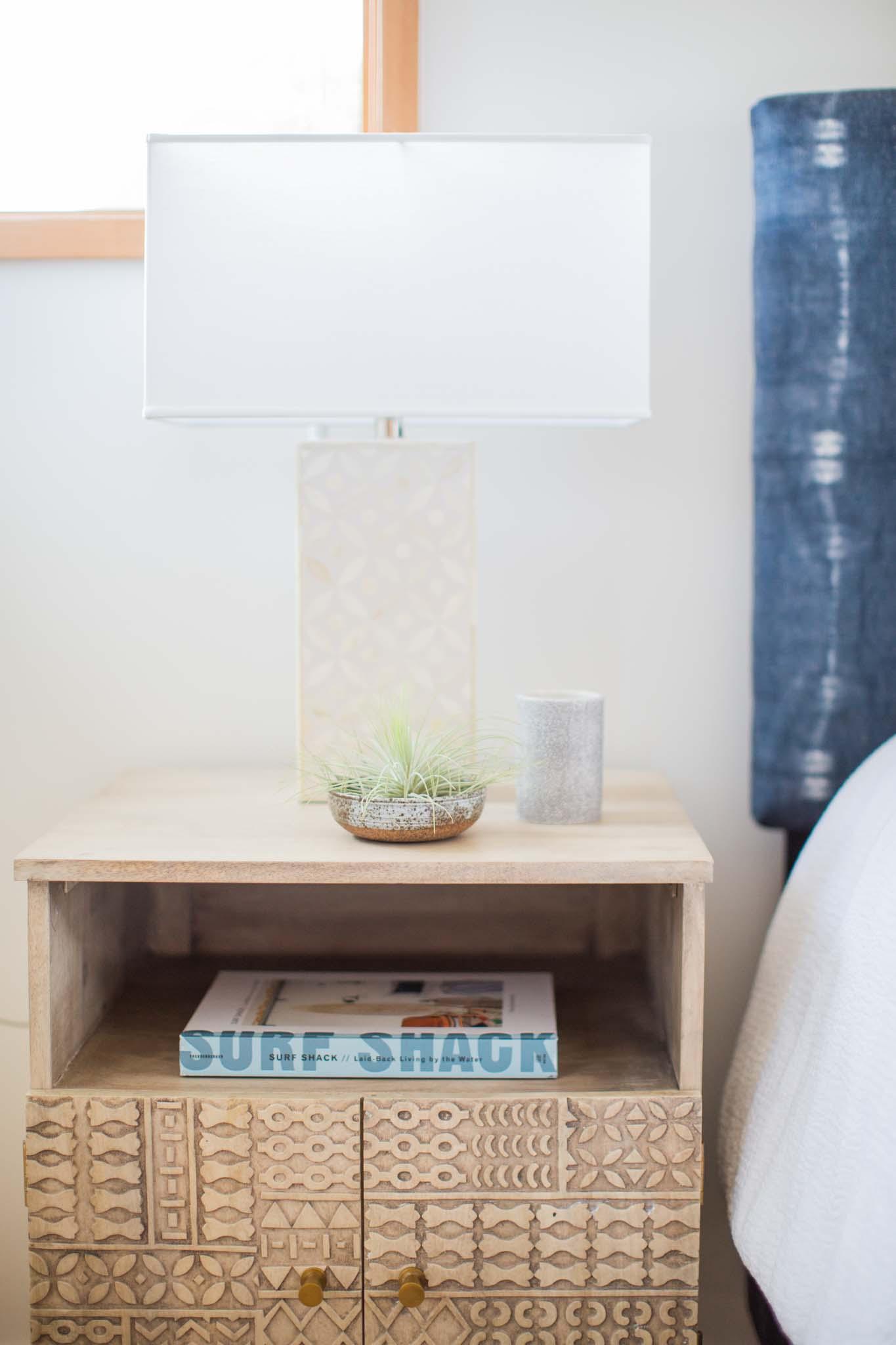 Jodi G Designs | Santa Barbara Interior Design Lanscape -16.jpg