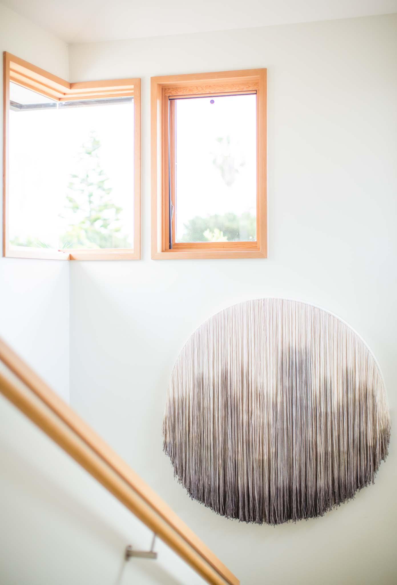 Jodi G Designs | Santa Barbara Interior Design Lanscape -20.jpg