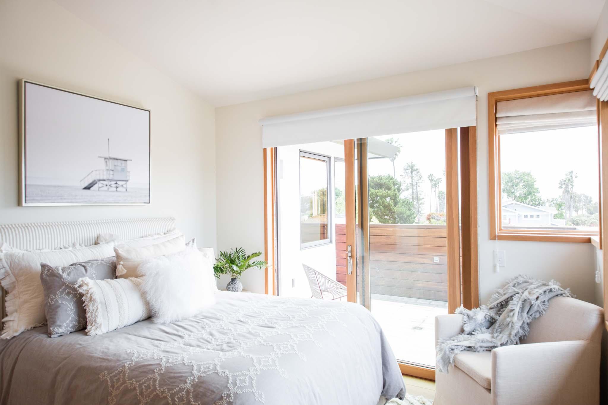 Jodi G Designs | Santa Barbara Interior Design Lanscape -22.jpg