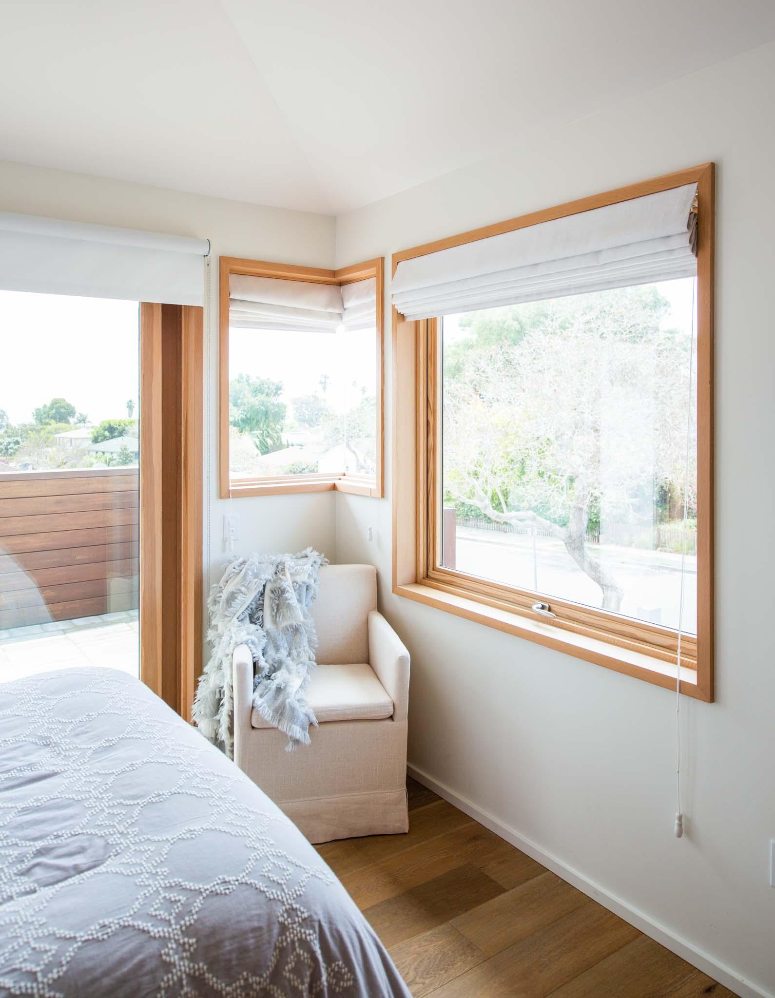 Jodi G Designs | Santa Barbara Interior Design Lanscape -24.jpg