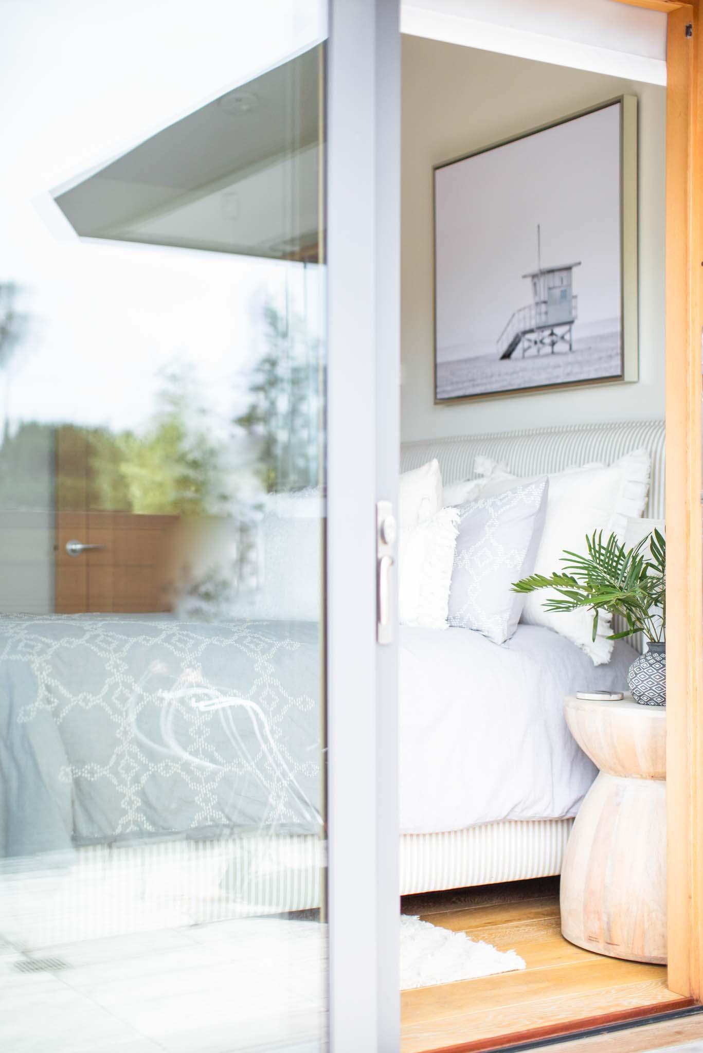 Jodi G Designs | Santa Barbara Interior Design Lanscape -27.jpg
