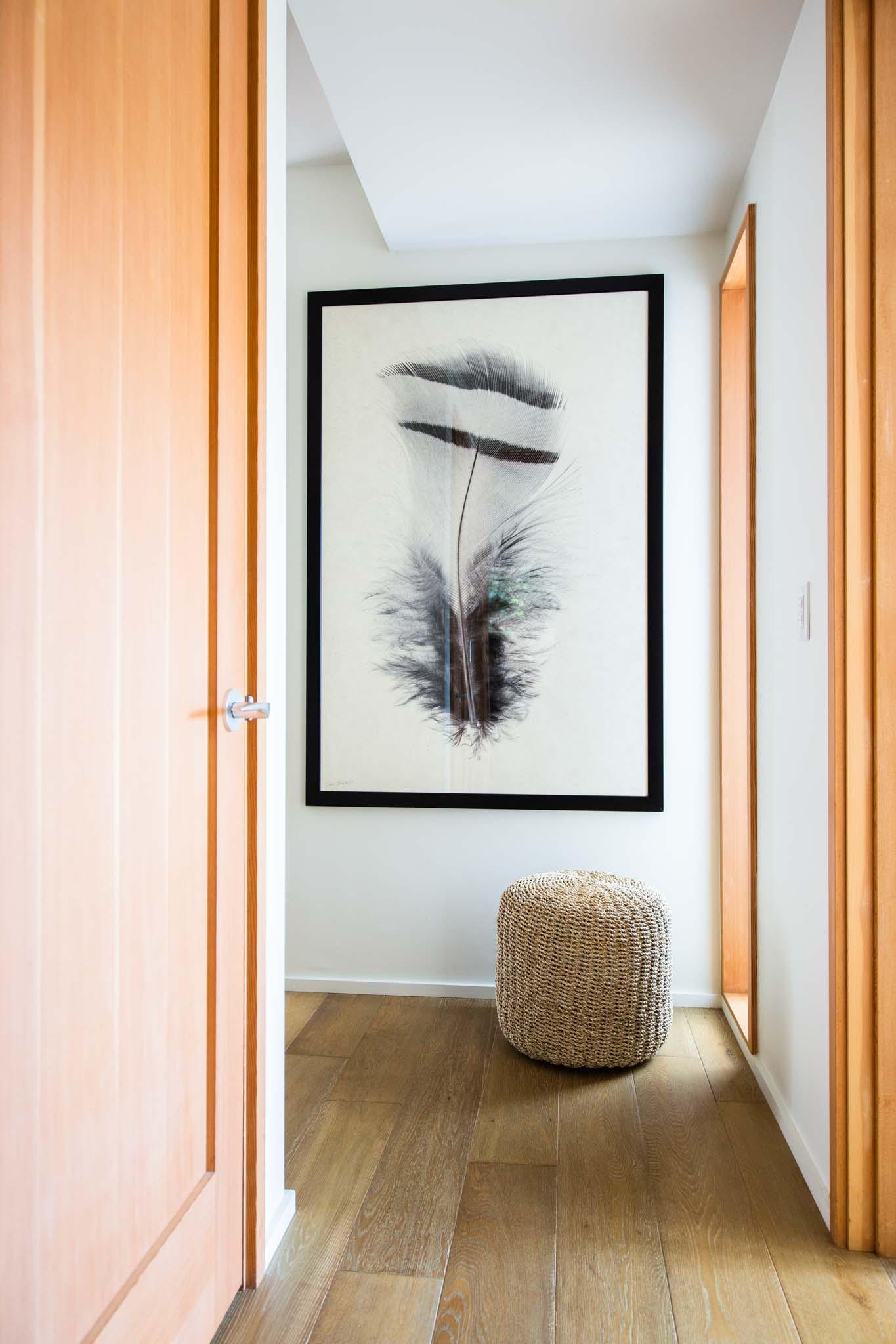 Jodi G Designs | Santa Barbara Interior Design Lanscape -28.jpg