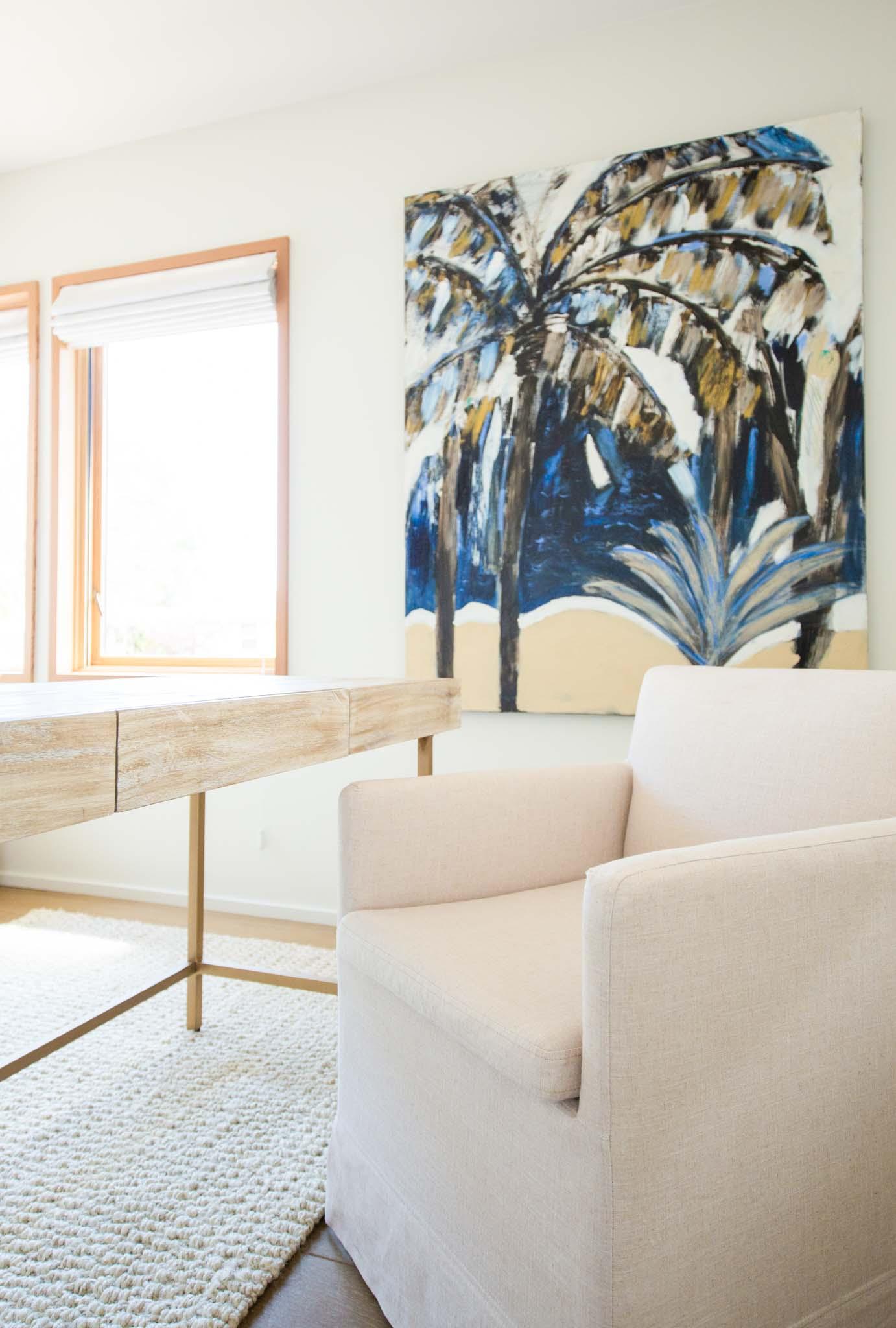 Jodi G Designs | Santa Barbara Interior Design Lanscape -29.jpg