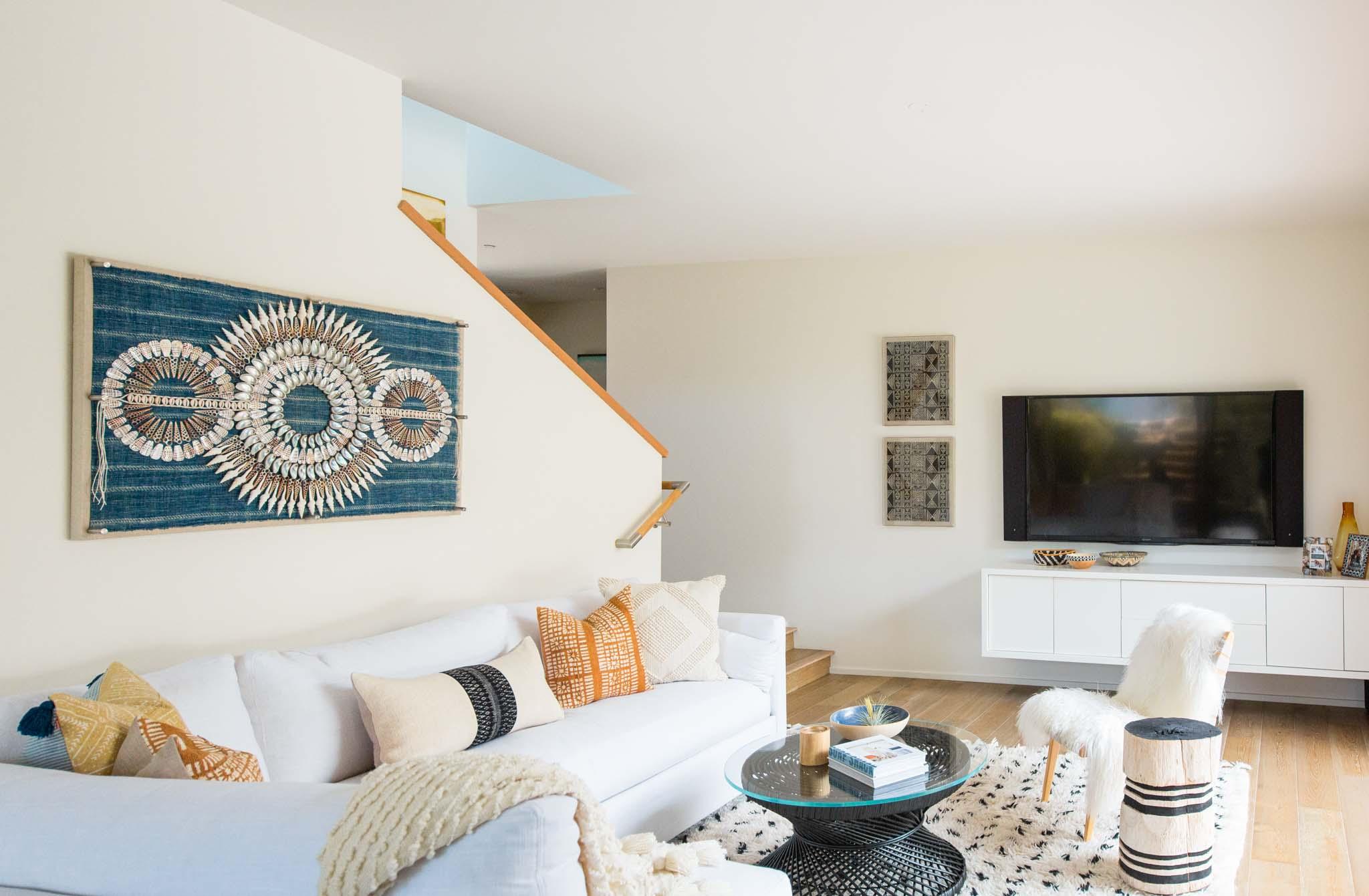 Jodi G Designs | Santa Barbara Interior Design Lanscape -30.jpg