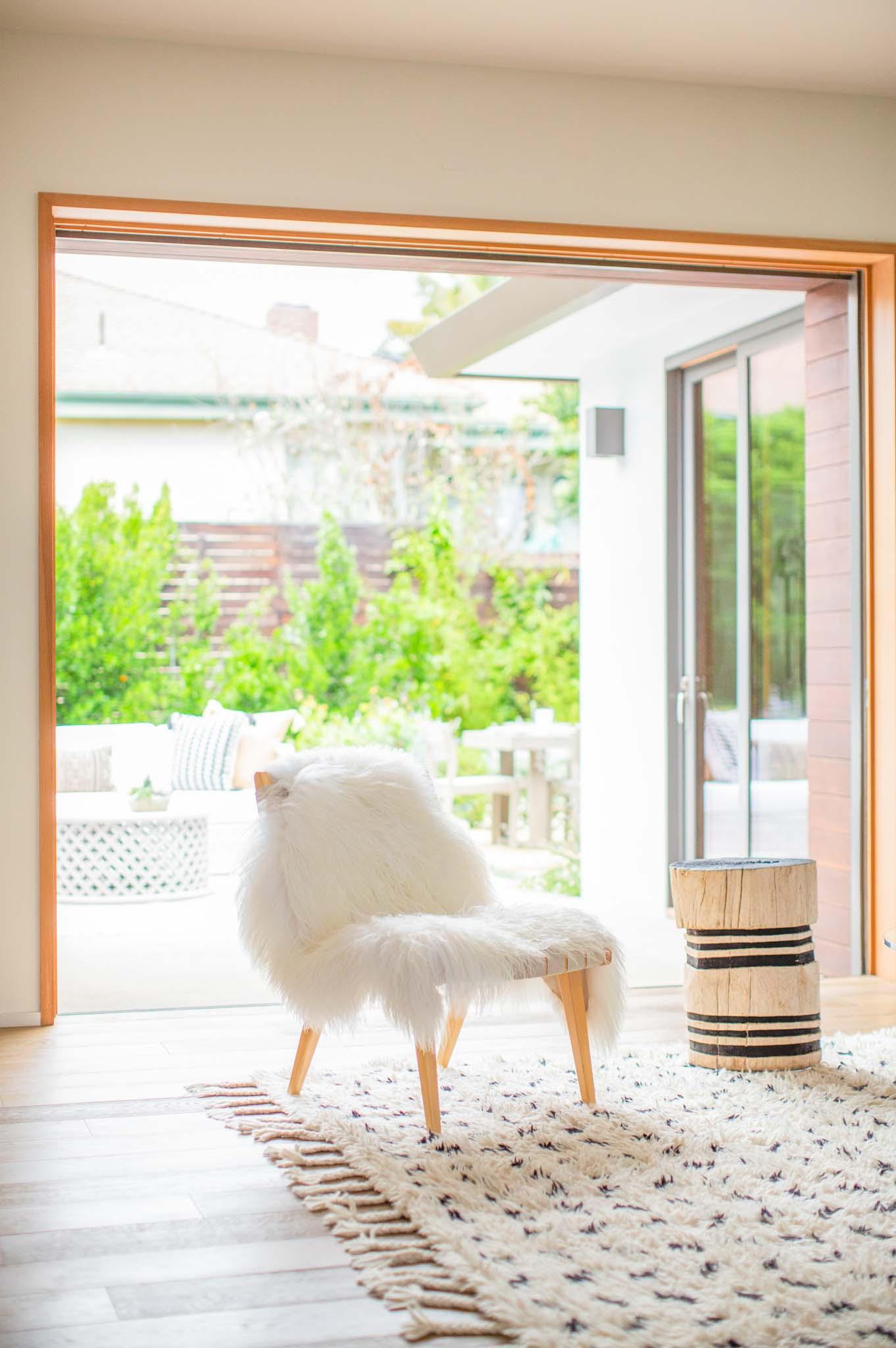 Jodi G Designs | Santa Barbara Interior Design Lanscape -32.jpg