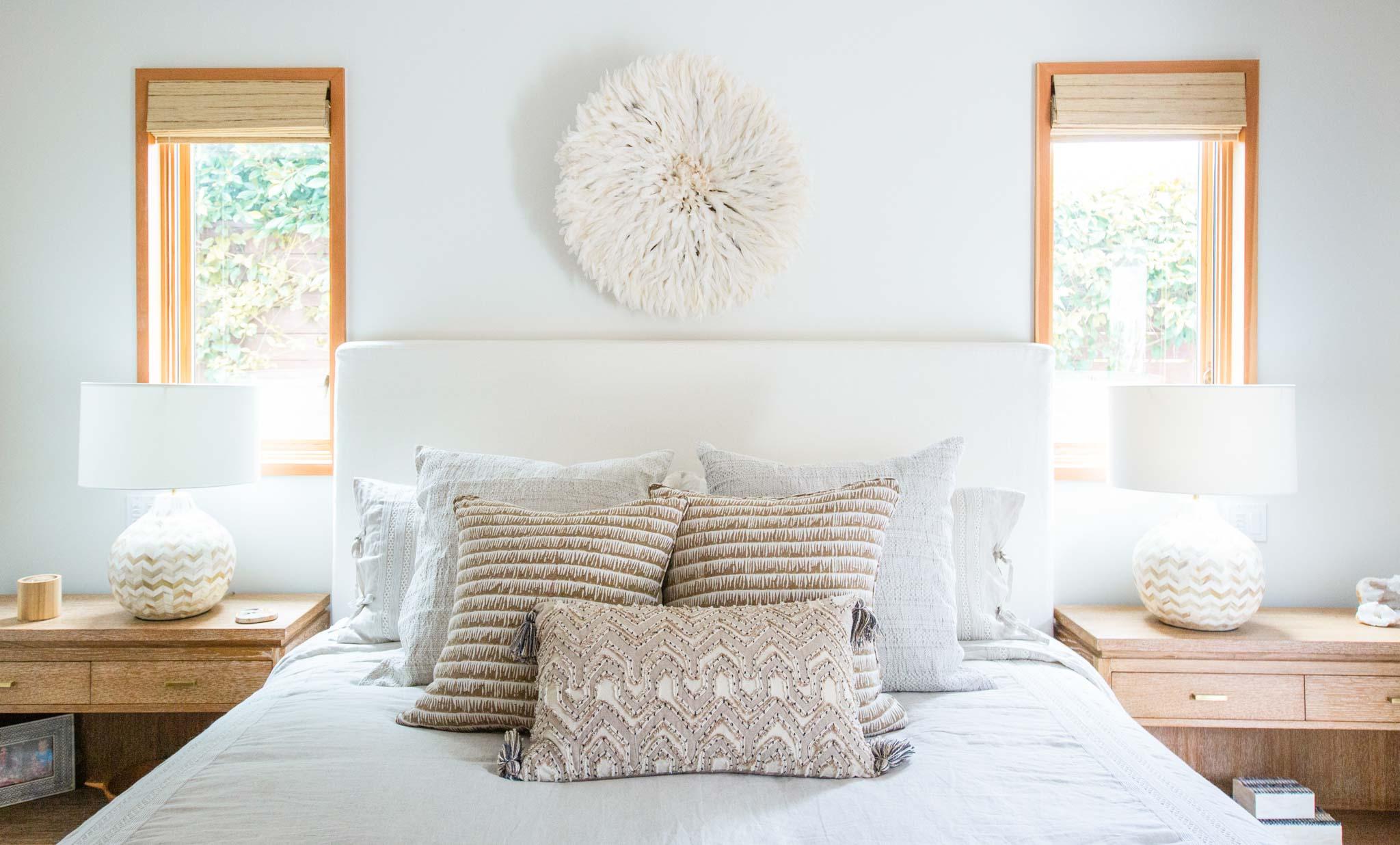 Jodi G Designs | Santa Barbara Interior Design Lanscape -37.jpg