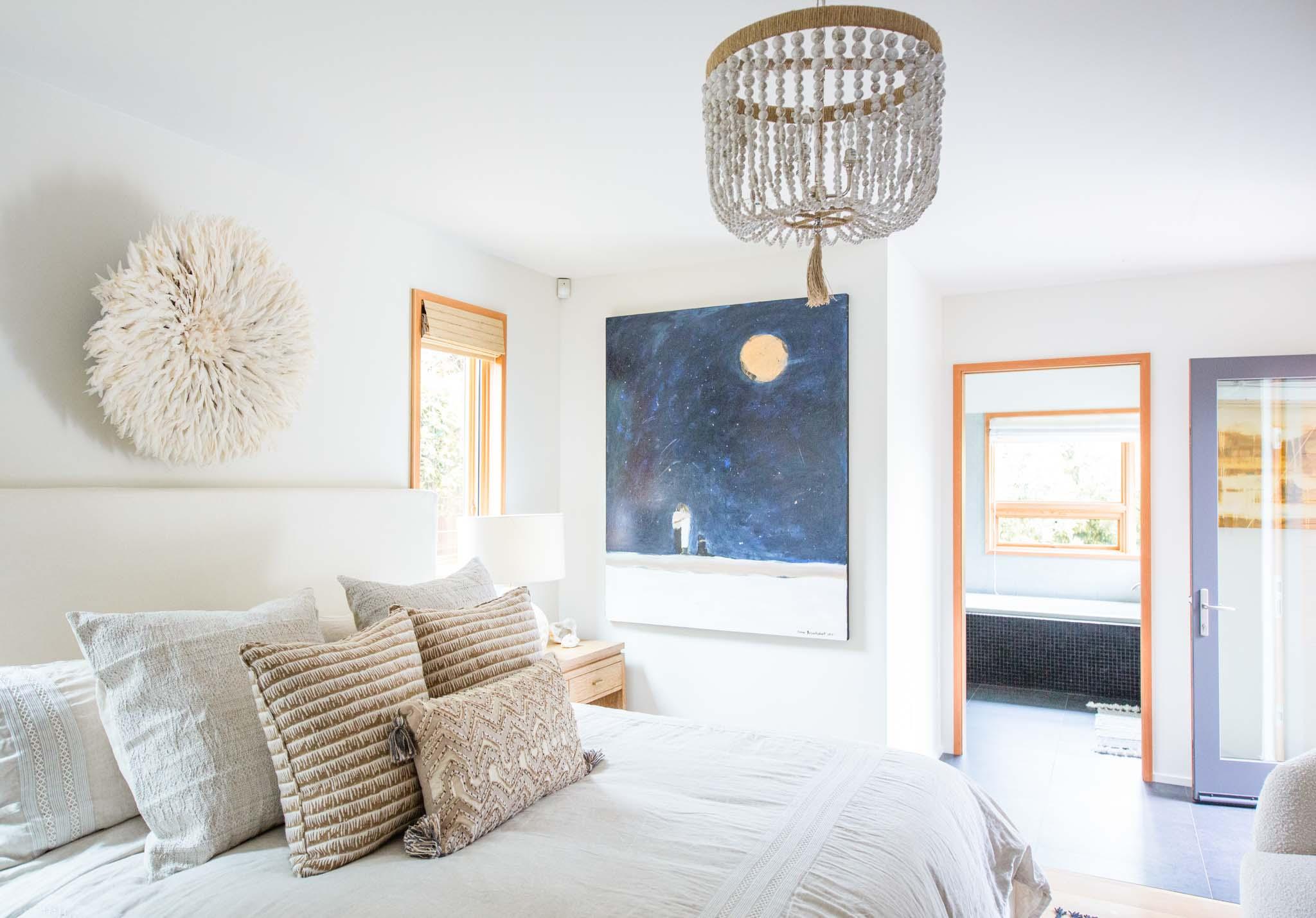 Jodi G Designs | Santa Barbara Interior Design Lanscape -39.jpg