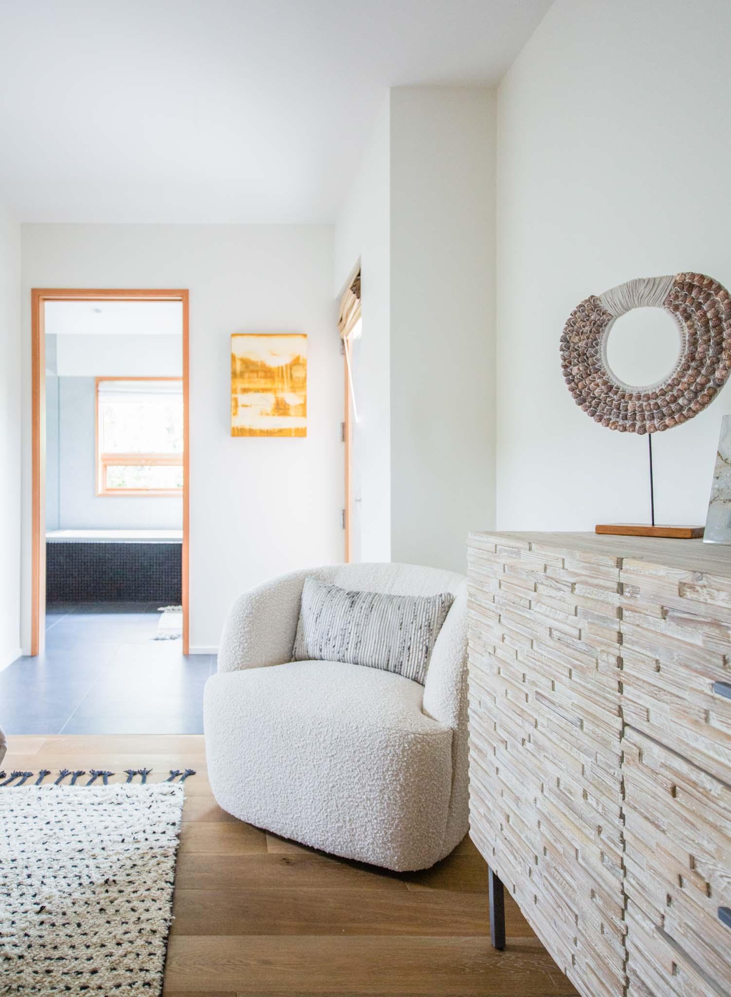 Jodi G Designs | Santa Barbara Interior Design Lanscape -40.jpg