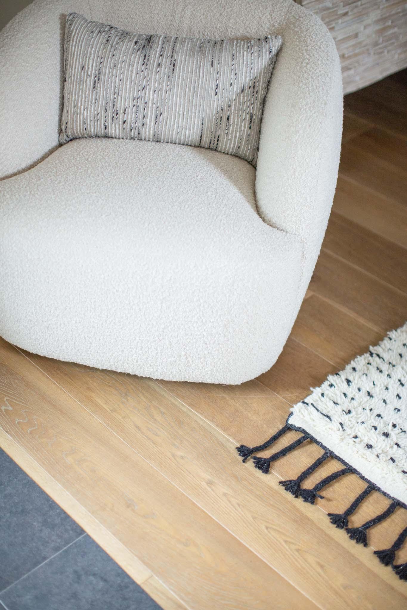 Jodi G Designs | Santa Barbara Interior Design Lanscape -41.jpg