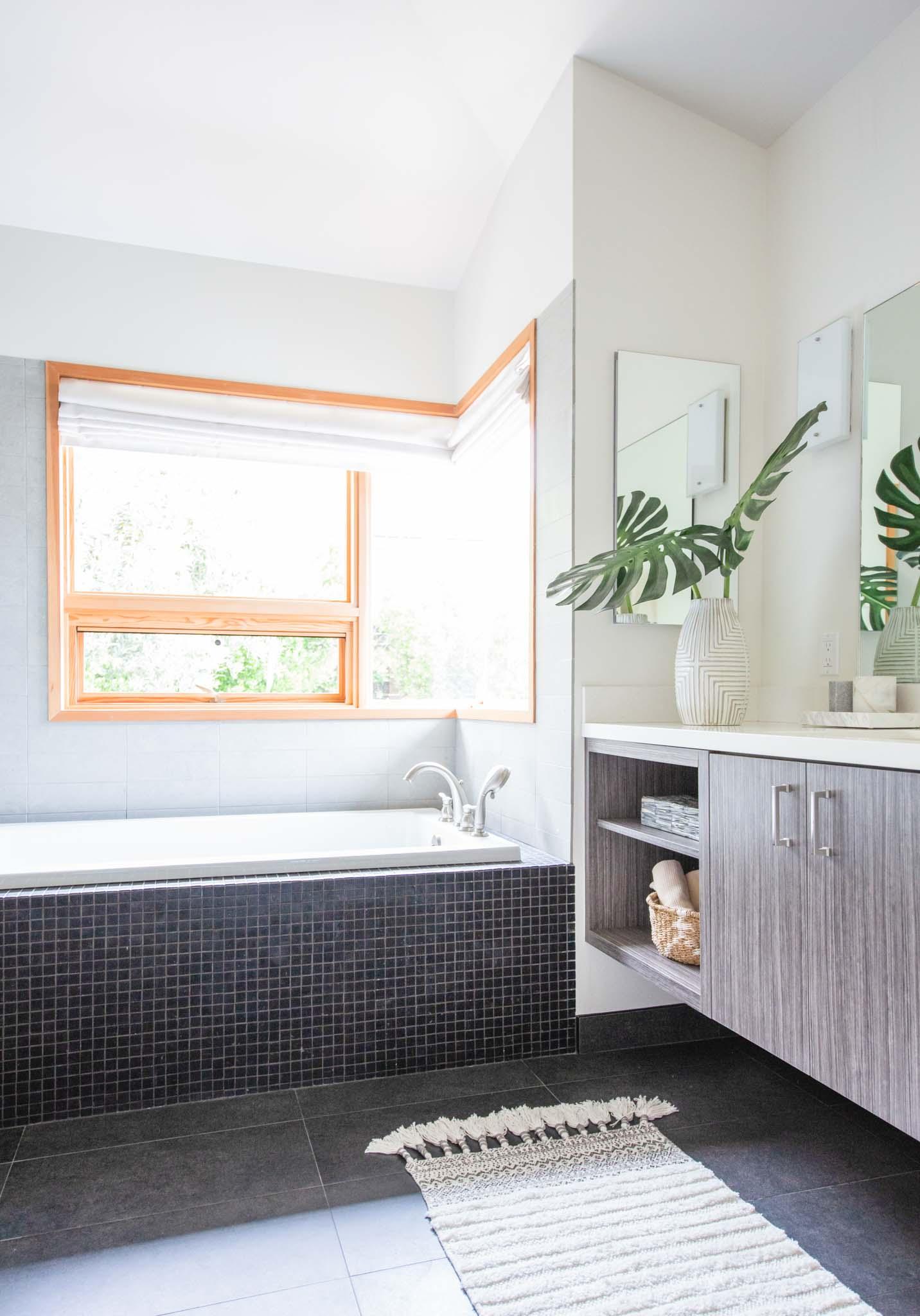 Jodi G Designs | Santa Barbara Interior Design Lanscape -44.jpg