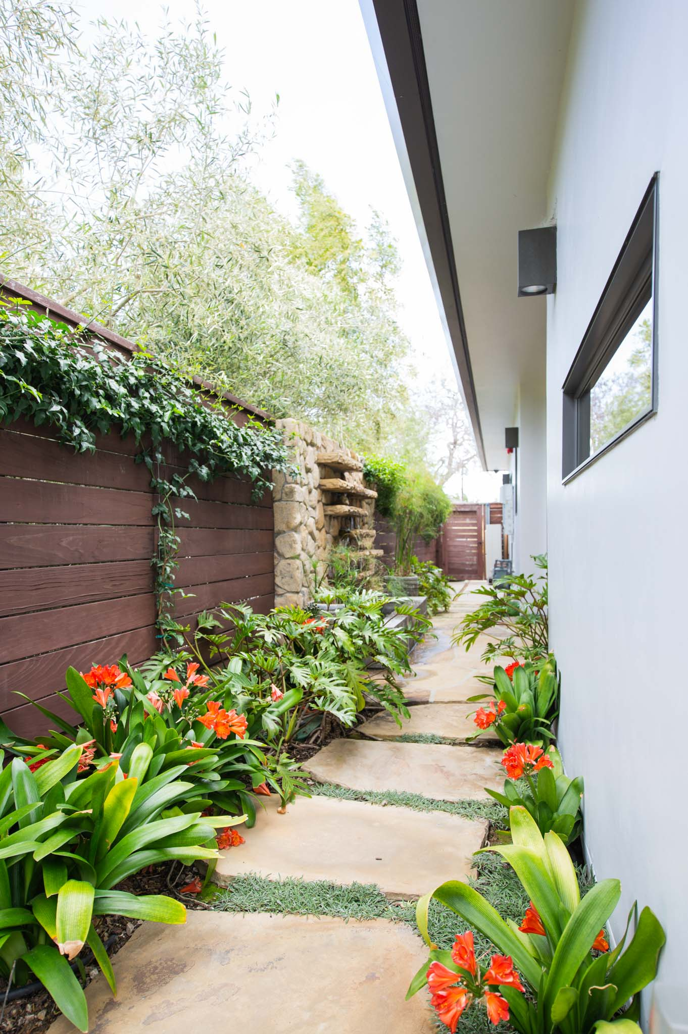 Jodi G Designs | Santa Barbara Interior Design Lanscape -45.jpg