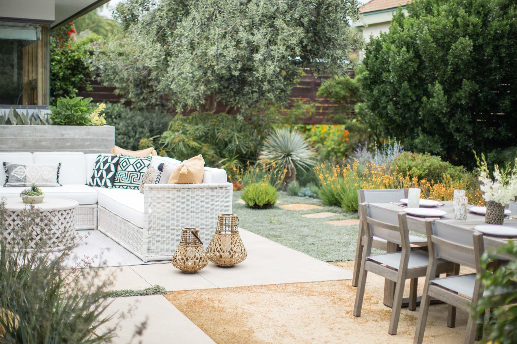 Jodi G Designs | Santa Barbara Interior Design Lanscape -48.jpg