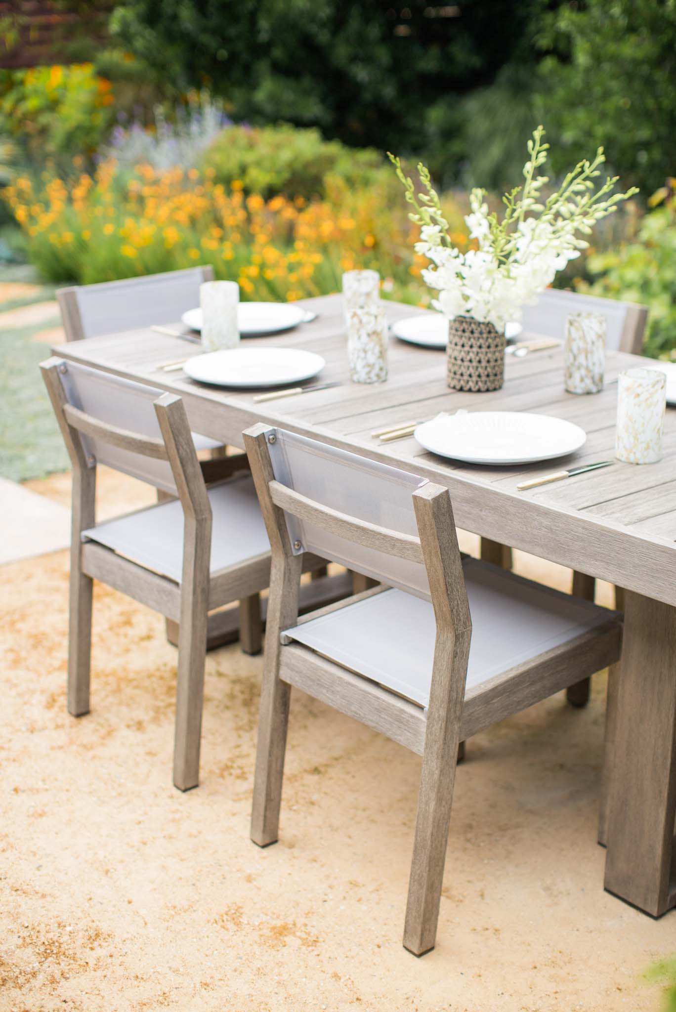Jodi G Designs | Santa Barbara Interior Design Lanscape -55.jpg