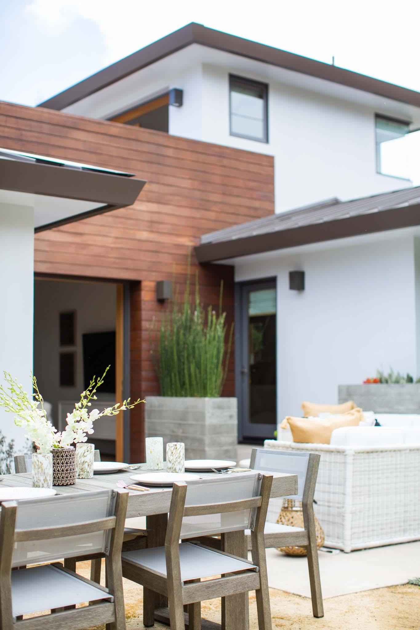 Jodi G Designs | Santa Barbara Interior Design Lanscape -58.jpg