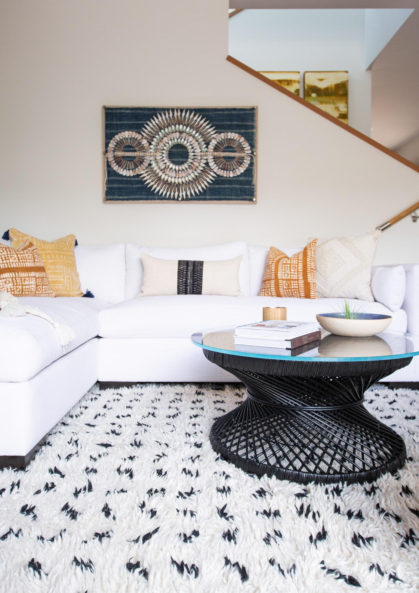 Jodi G Designs | Santa Barbara Interior Design Lanscape -1-19.jpg