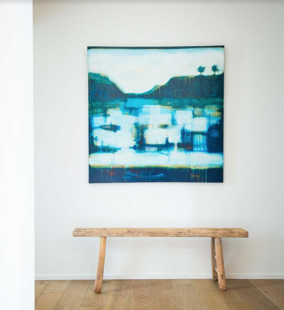 Jodi G Designs | Julie Montgomery