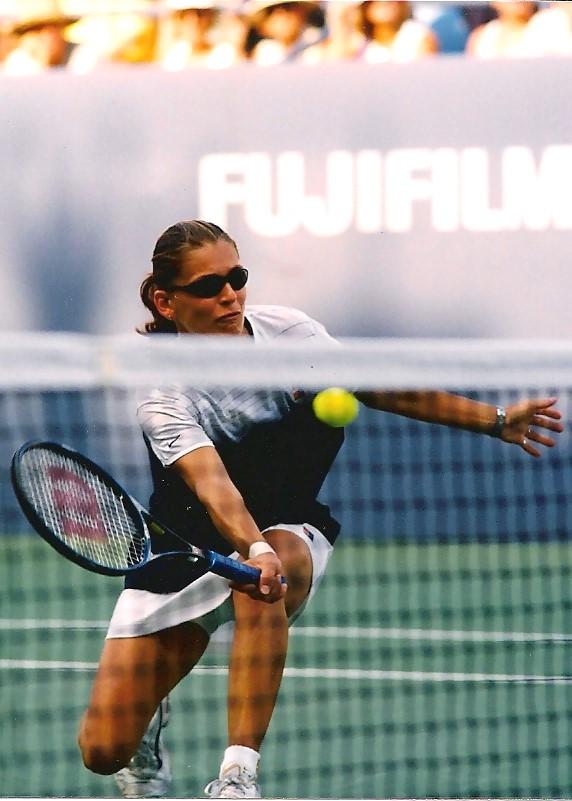 Tennis_mm2.jpg