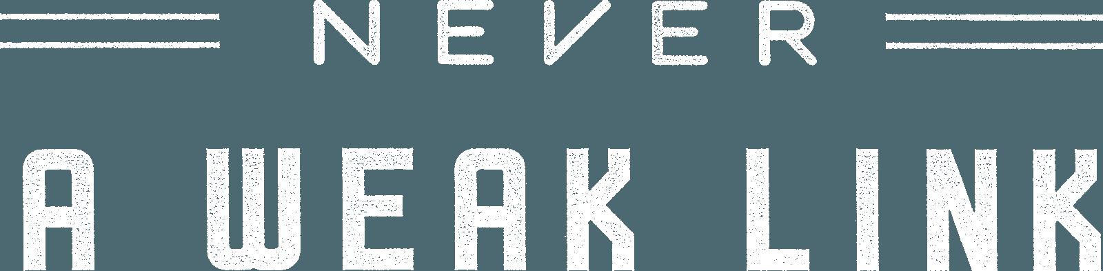 home-weaklink-type.png