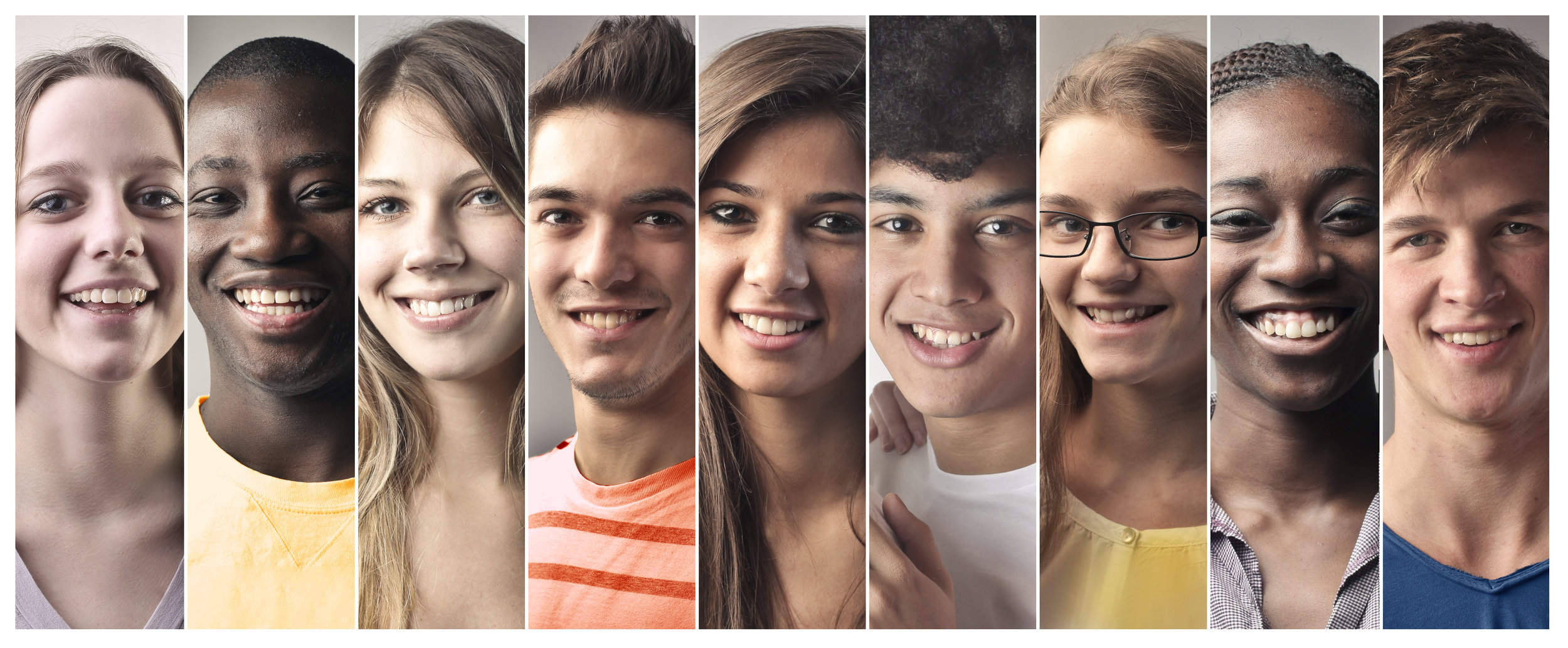 Global Coalition On Youth Mental Health