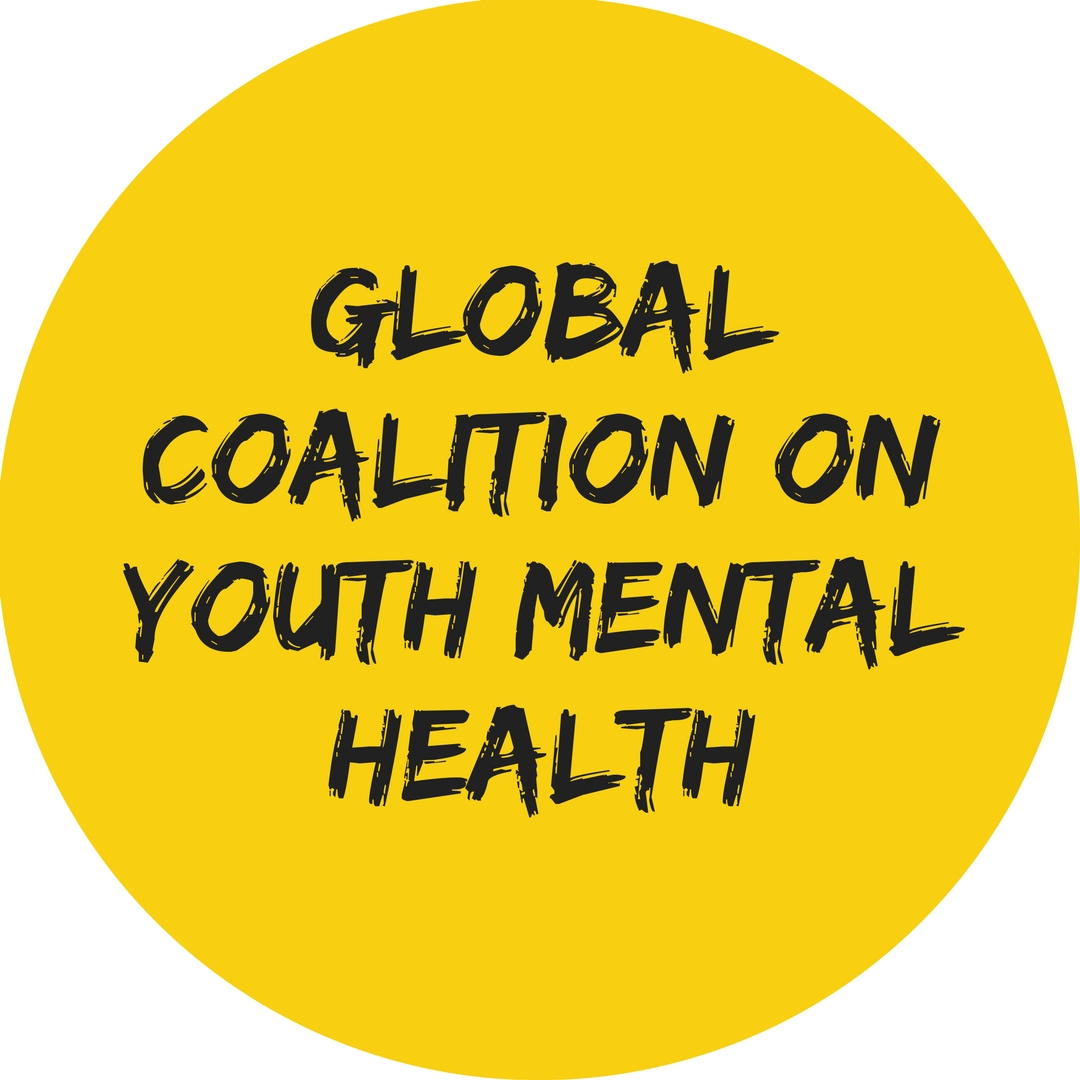 Global Coalition on Youth Mental Health Our Story - The Coalition wishes to provide its members with a dynamic overview of our latest initiatives, share successes of the 2018 G7 Summit, and highlight opportunities for global action on youth mental health. We hope that Coalition members take the opportunity to download the presentation and use this, along with social cards and recruitment materials, when participating in global conferences and engaging in advocacy efforts.